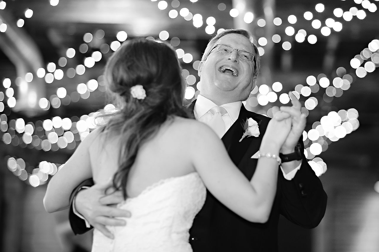 Emily Nathan Mavris Indianapolis Wedding 286