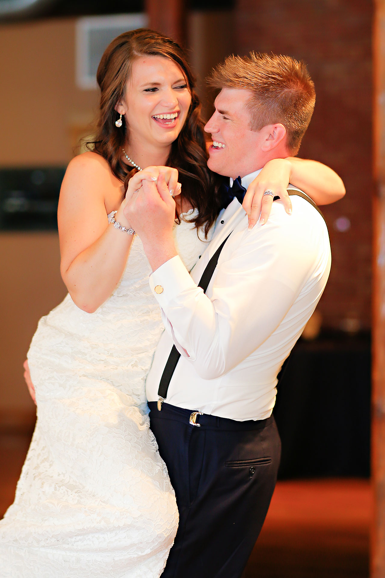 Emily Nathan Mavris Indianapolis Wedding 284