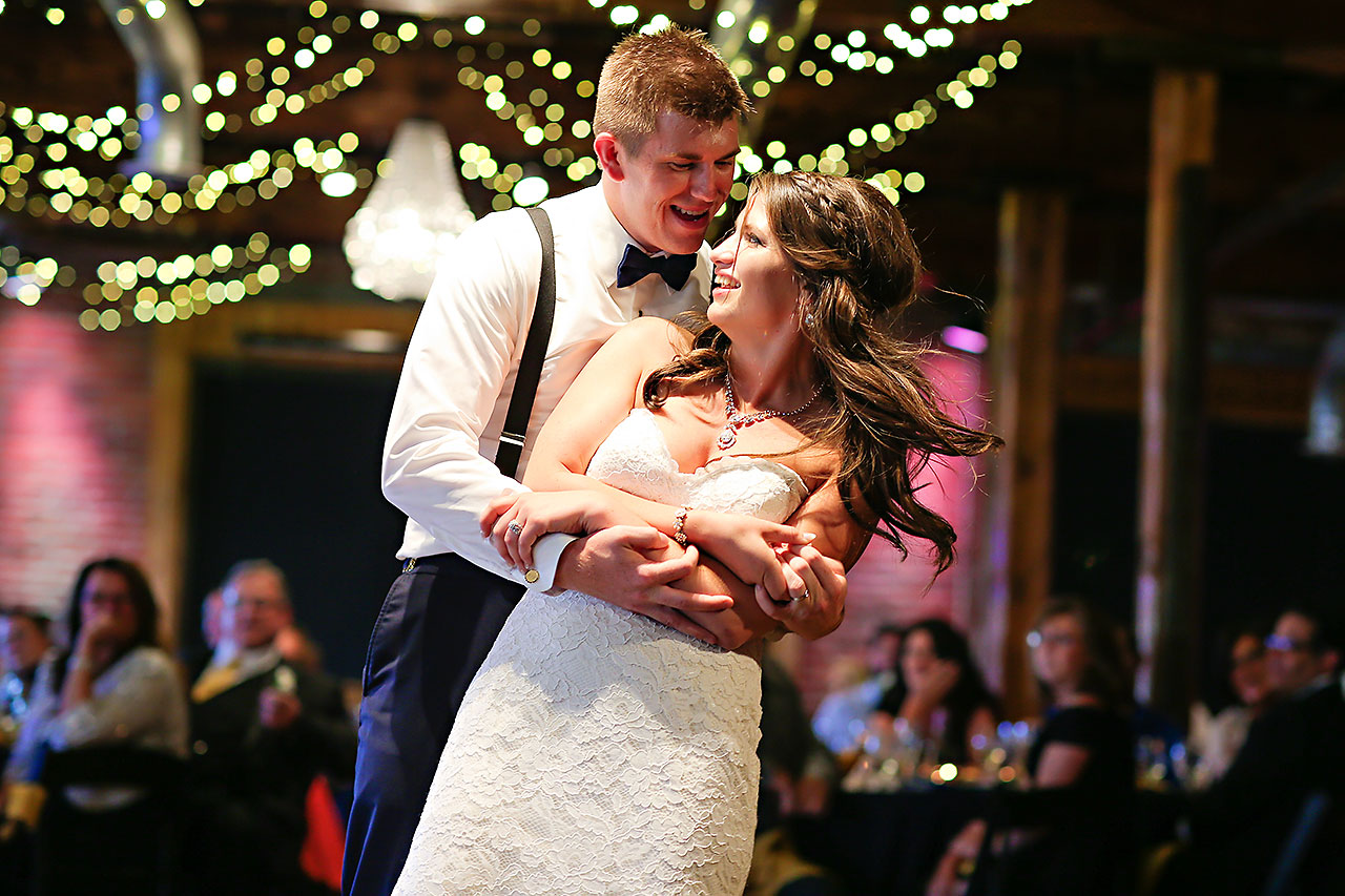 Emily Nathan Mavris Indianapolis Wedding 285