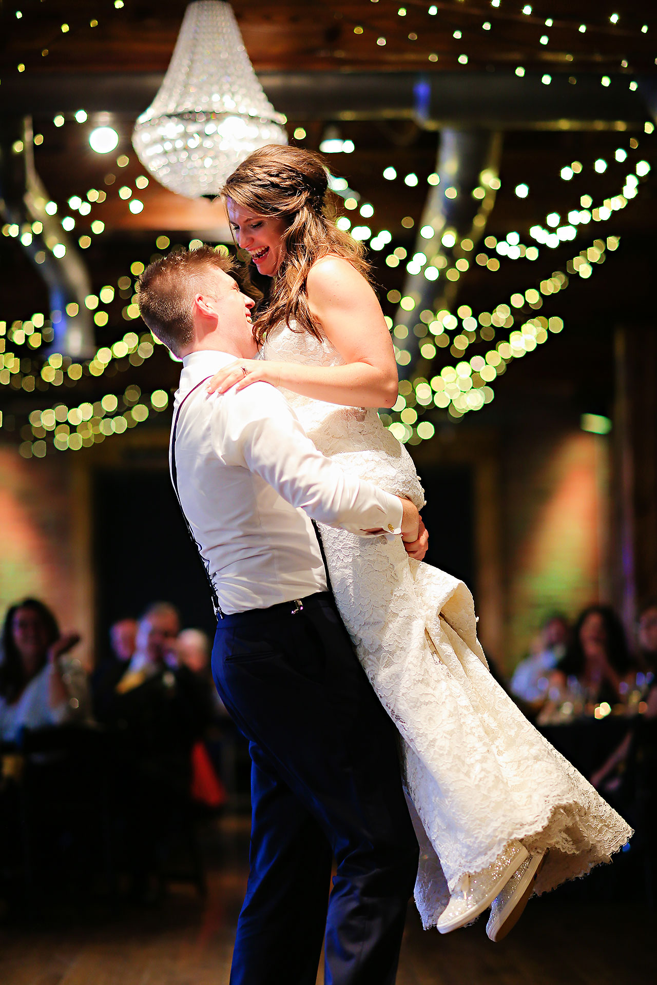 Emily Nathan Mavris Indianapolis Wedding 282