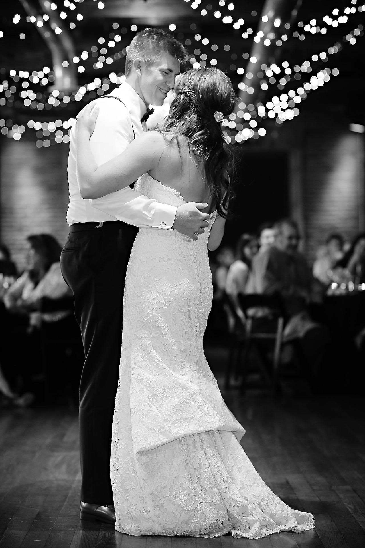 Emily Nathan Mavris Indianapolis Wedding 283