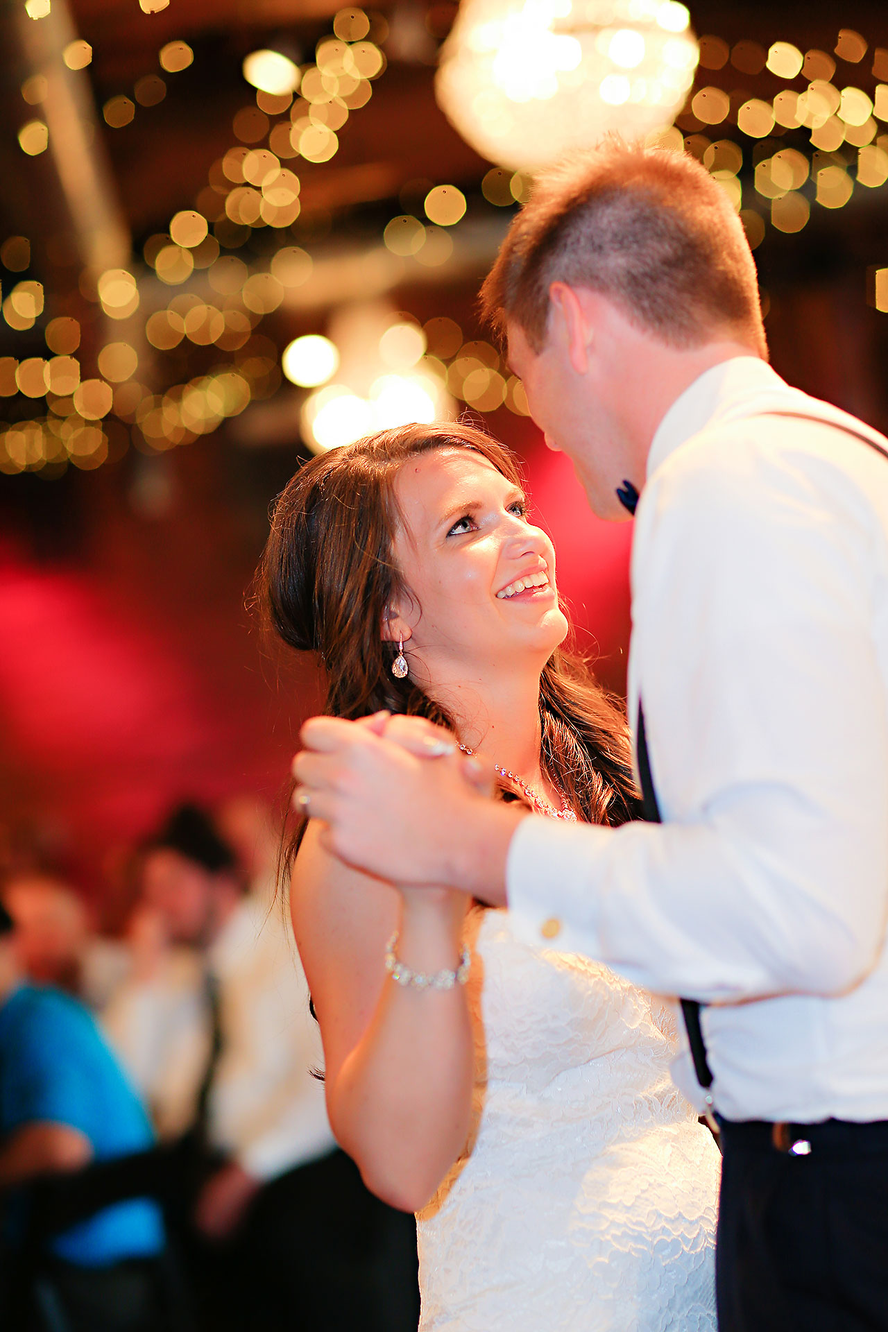 Emily Nathan Mavris Indianapolis Wedding 280