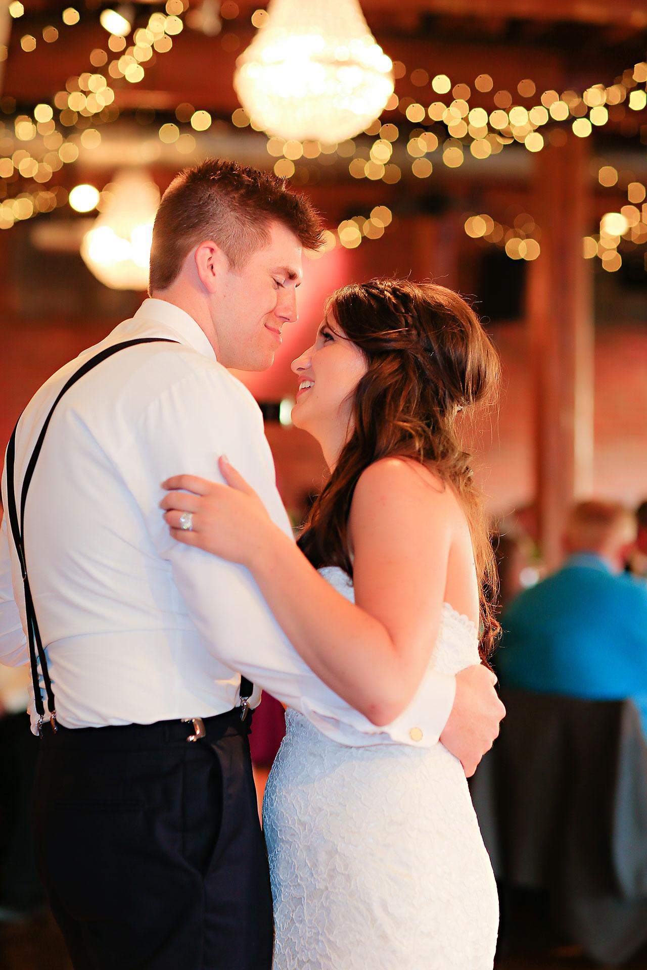 Emily Nathan Mavris Indianapolis Wedding 277