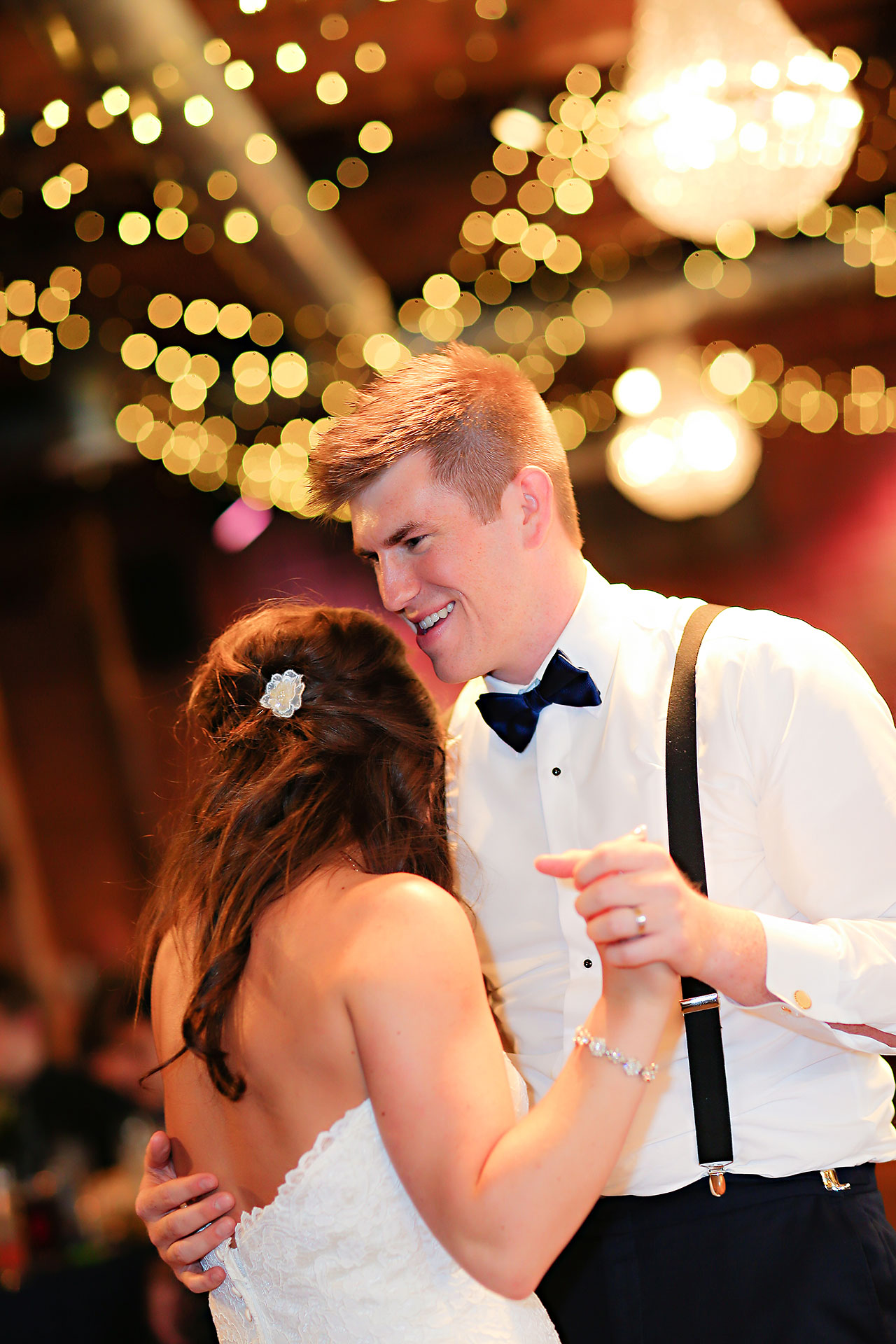 Emily Nathan Mavris Indianapolis Wedding 278