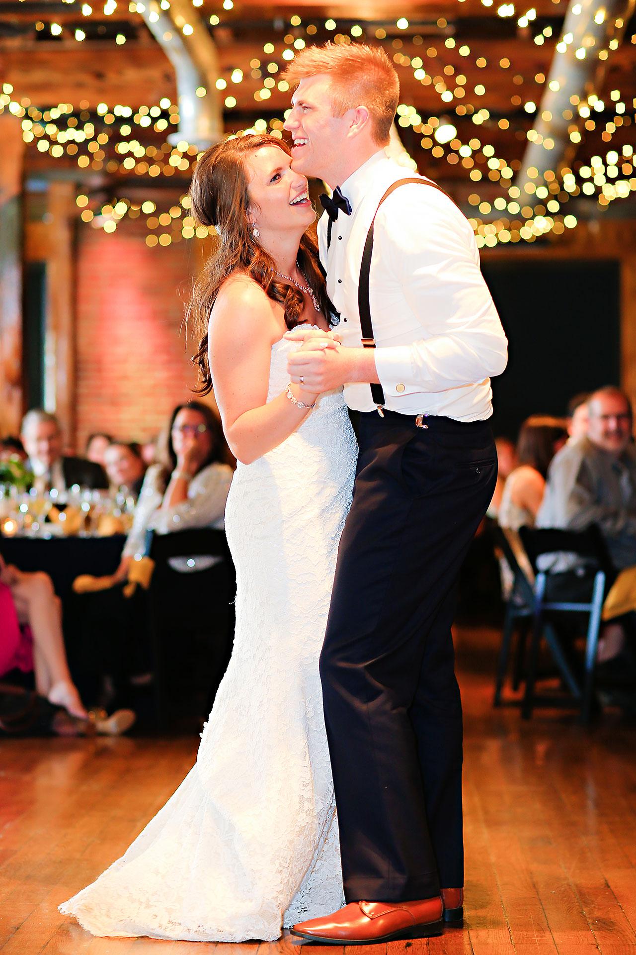 Emily Nathan Mavris Indianapolis Wedding 279