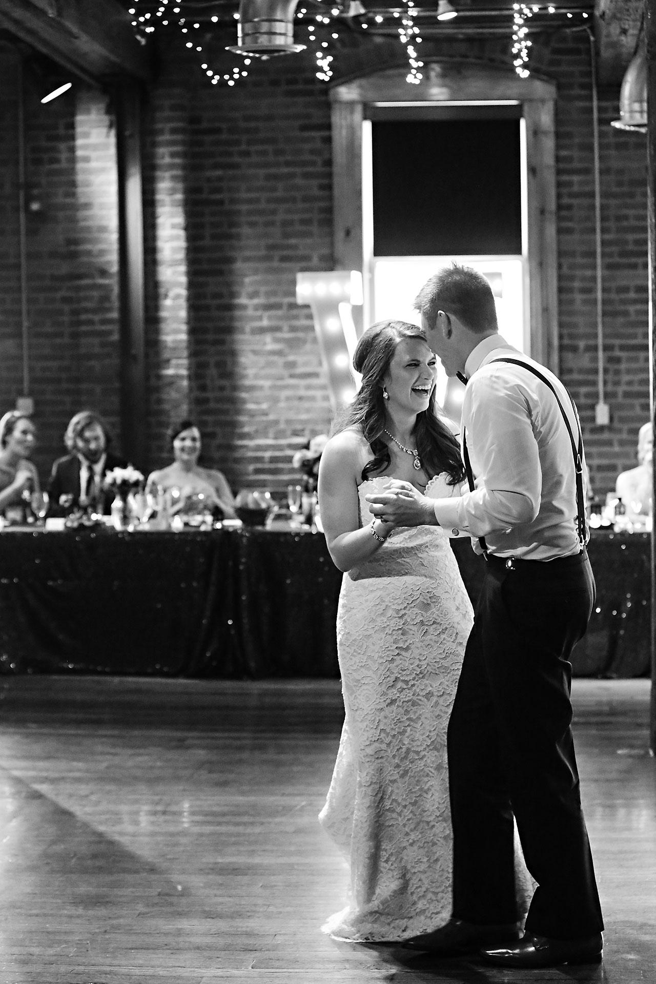 Emily Nathan Mavris Indianapolis Wedding 276