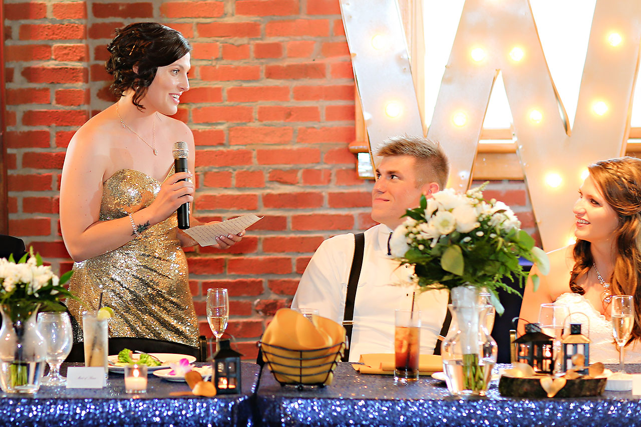 Emily Nathan Mavris Indianapolis Wedding 273