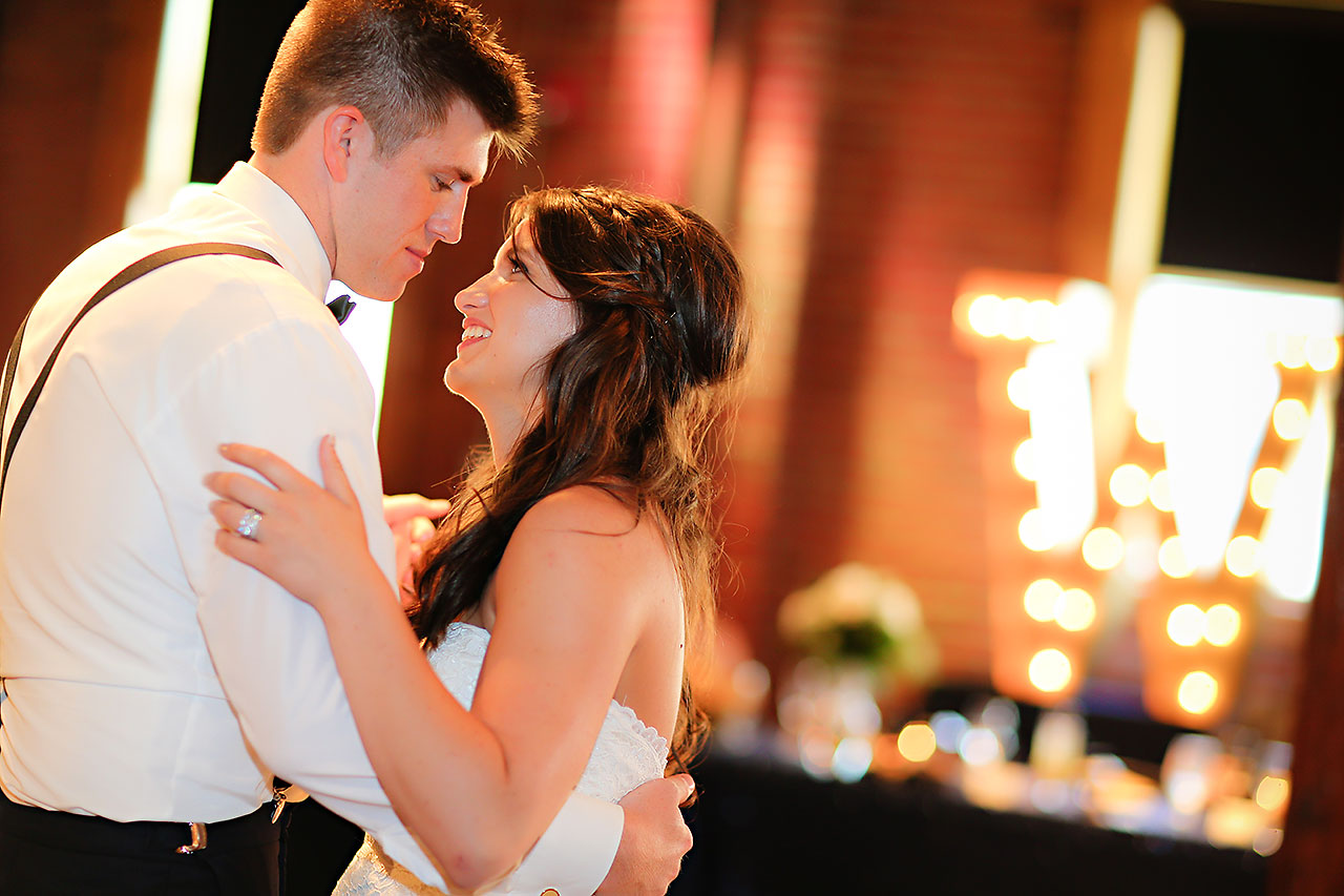 Emily Nathan Mavris Indianapolis Wedding 274