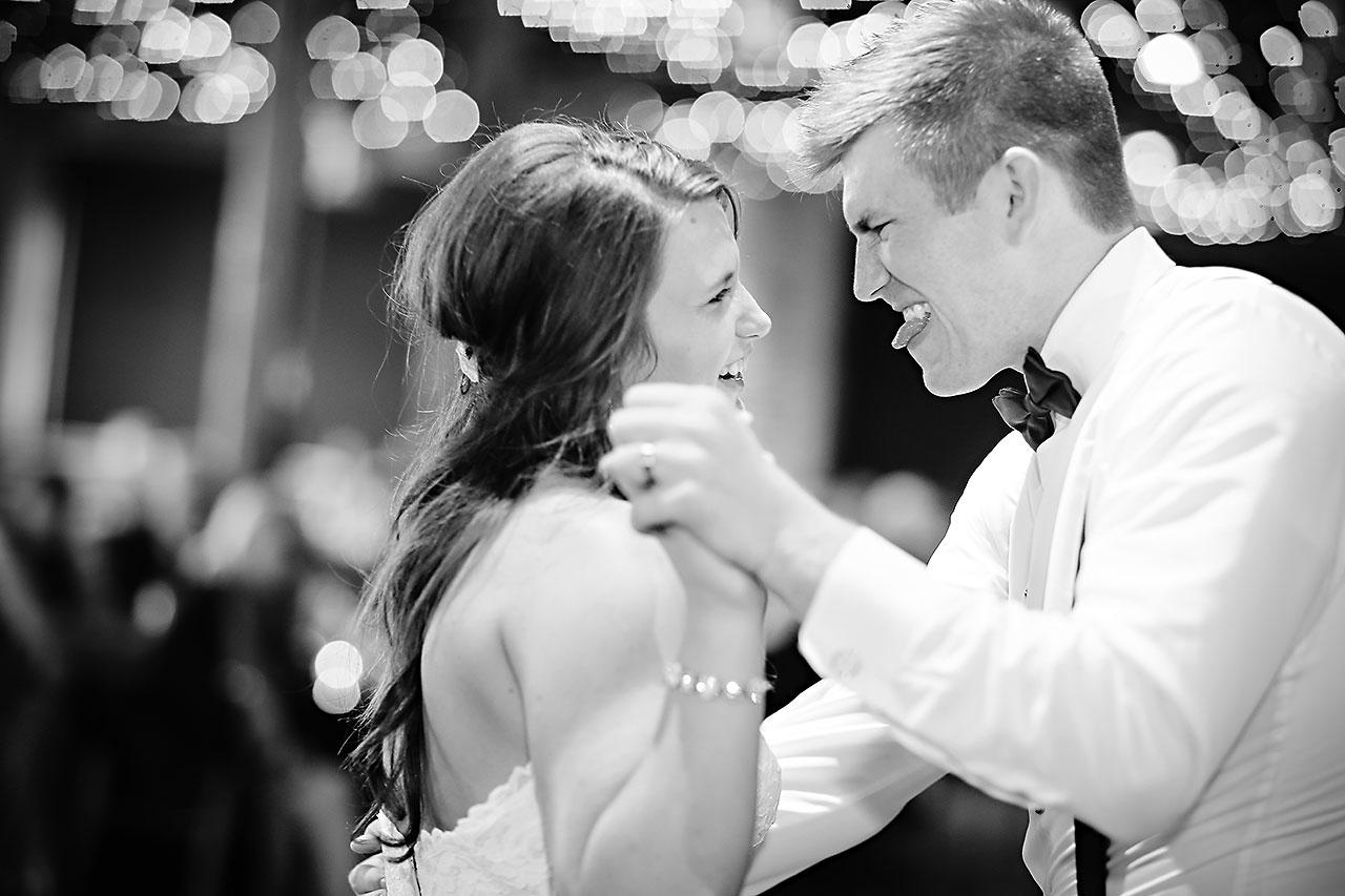 Emily Nathan Mavris Indianapolis Wedding 275