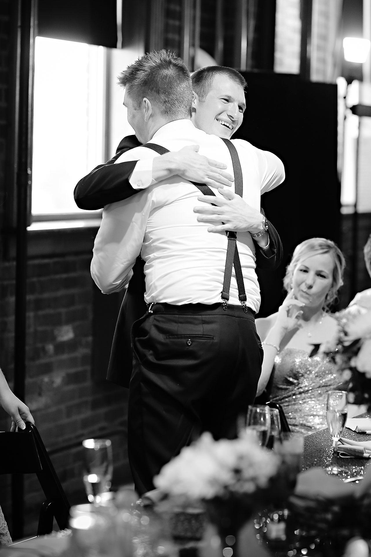 Emily Nathan Mavris Indianapolis Wedding 271