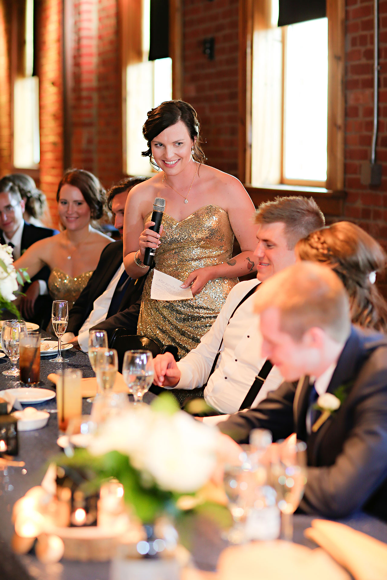 Emily Nathan Mavris Indianapolis Wedding 272