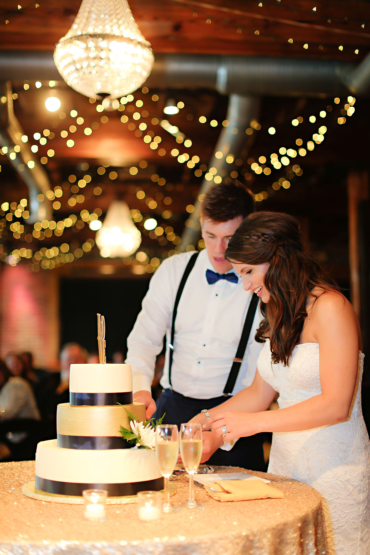 Emily Nathan Mavris Indianapolis Wedding 269