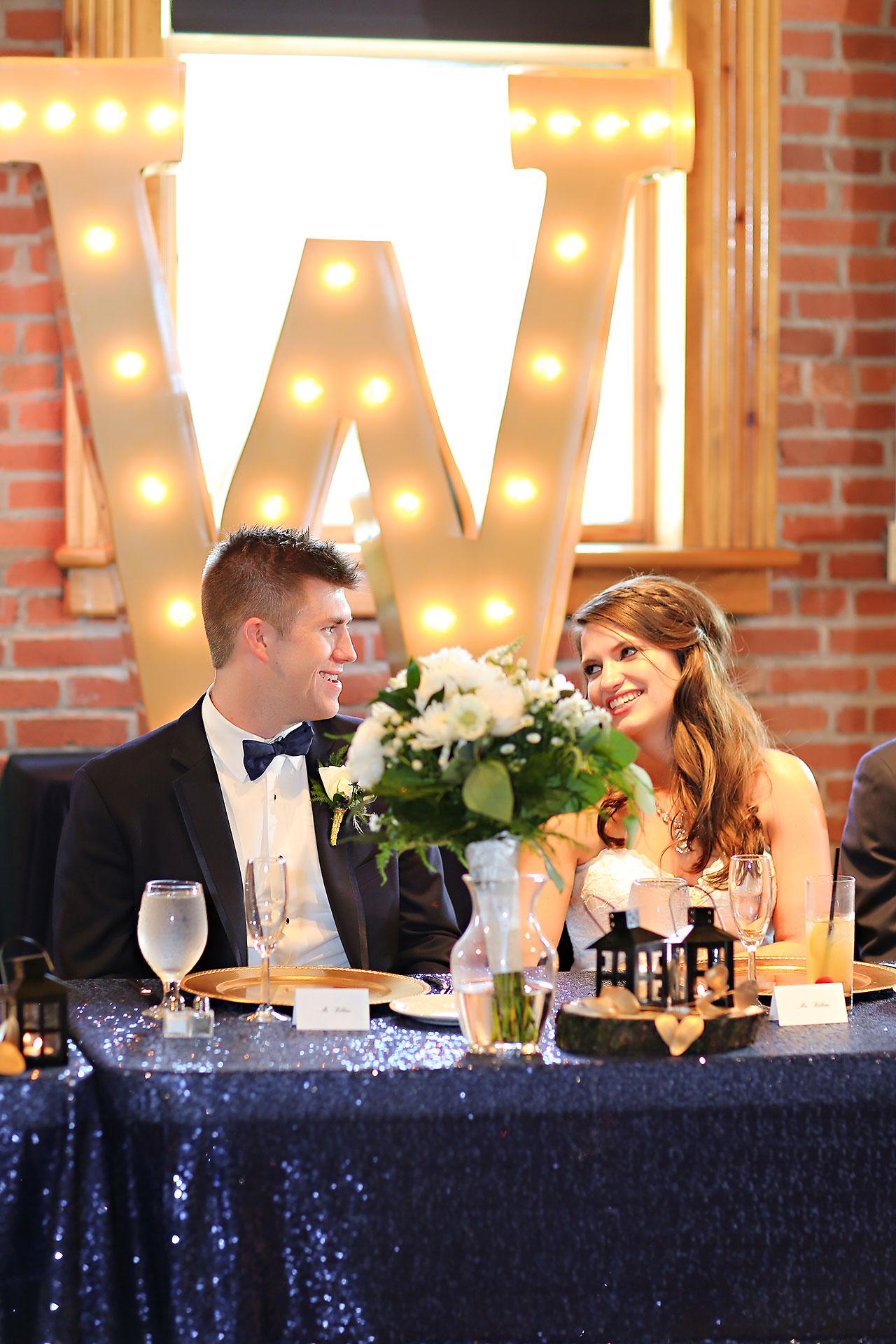 Emily Nathan Mavris Indianapolis Wedding 266