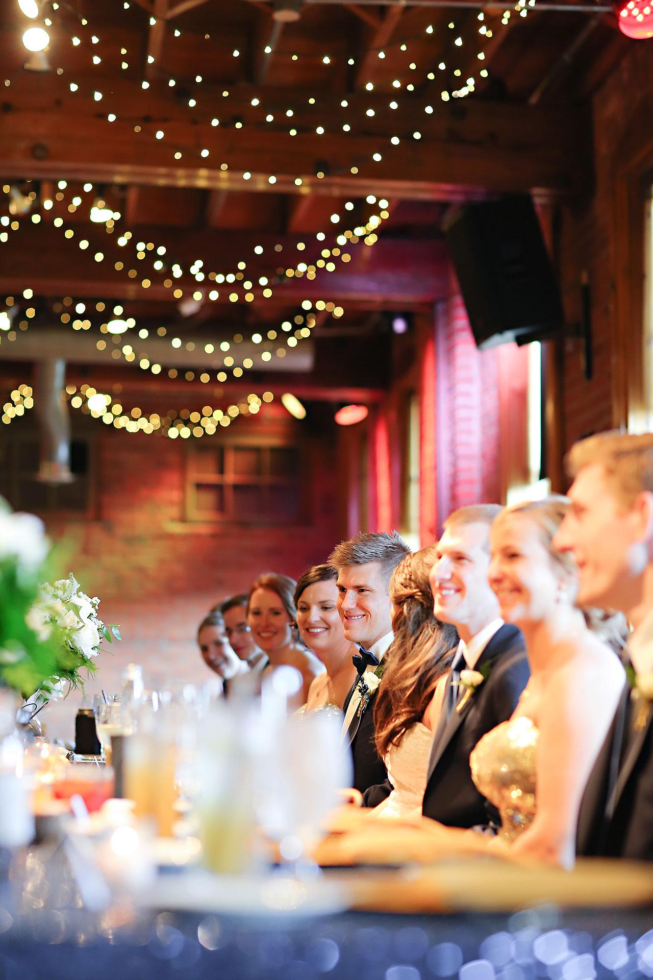 Emily Nathan Mavris Indianapolis Wedding 265
