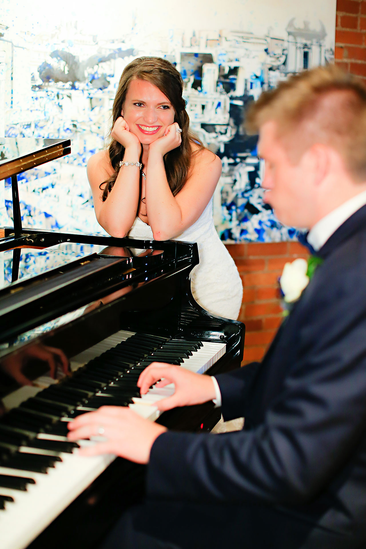 Emily Nathan Mavris Indianapolis Wedding 262