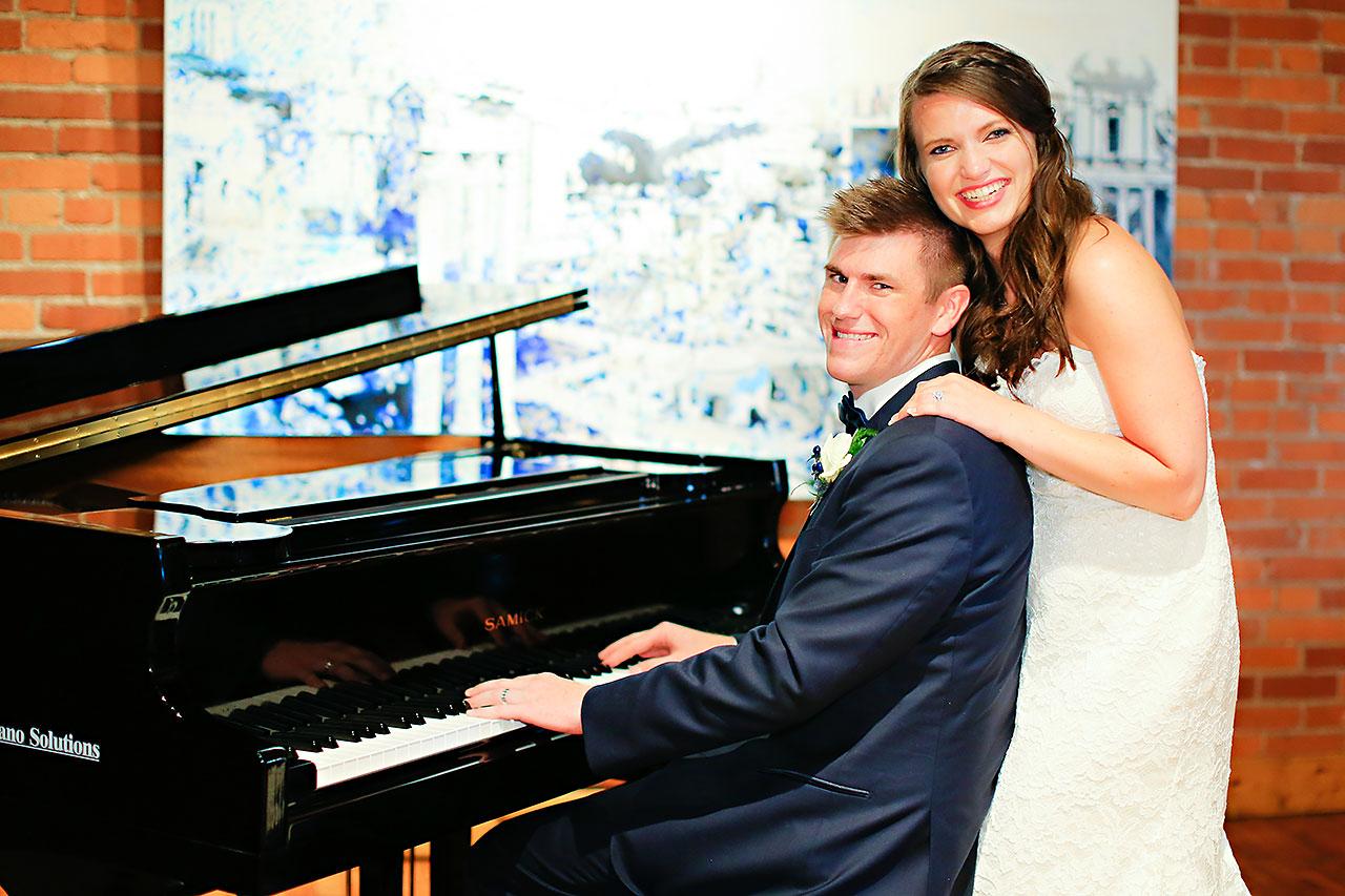 Emily Nathan Mavris Indianapolis Wedding 261