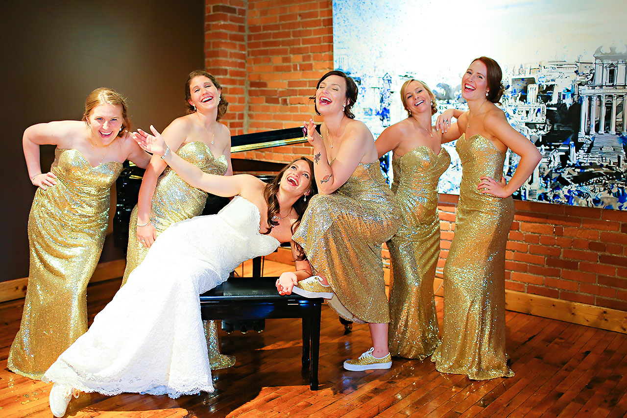 Emily Nathan Mavris Indianapolis Wedding 260