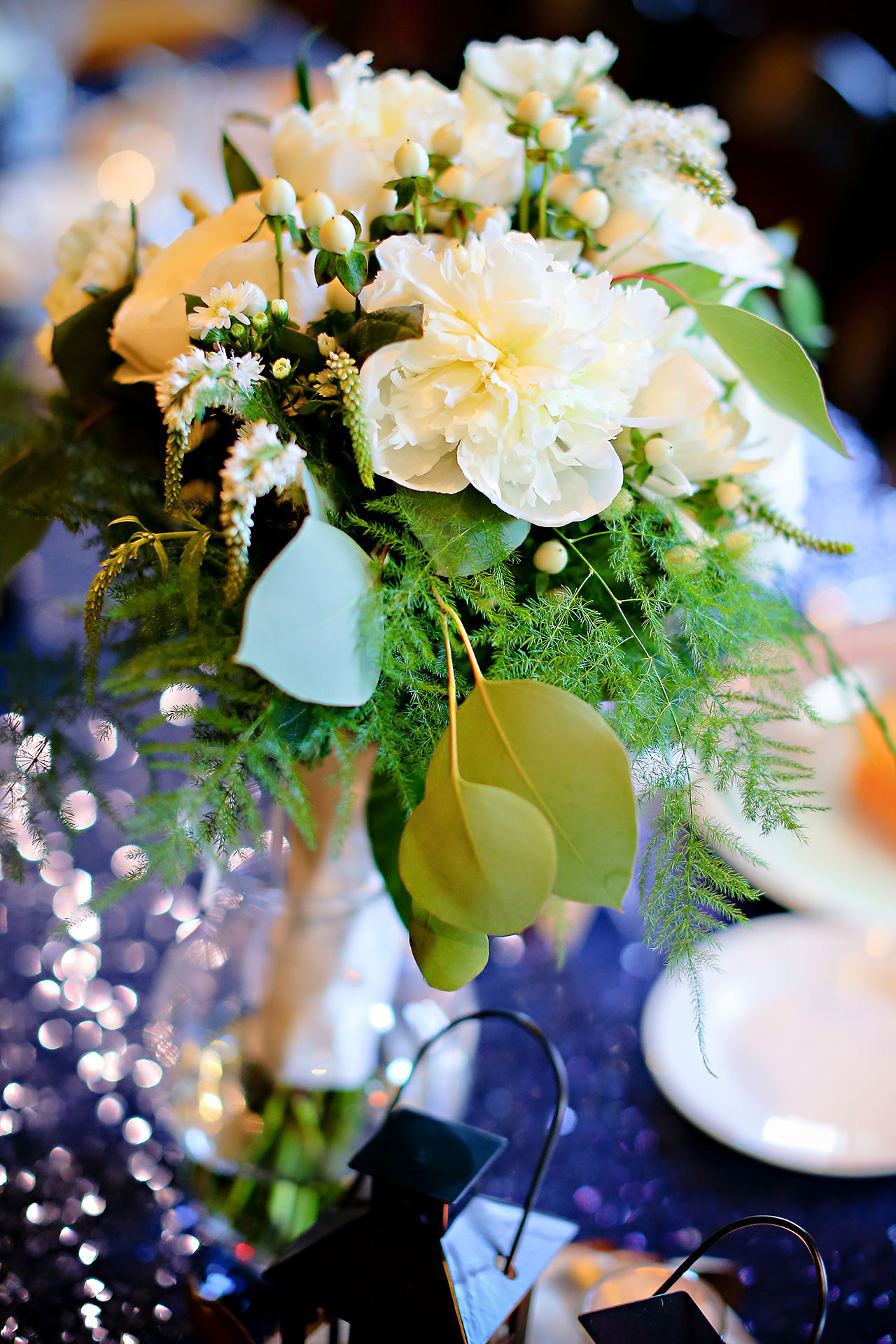 Emily Nathan Mavris Indianapolis Wedding 258