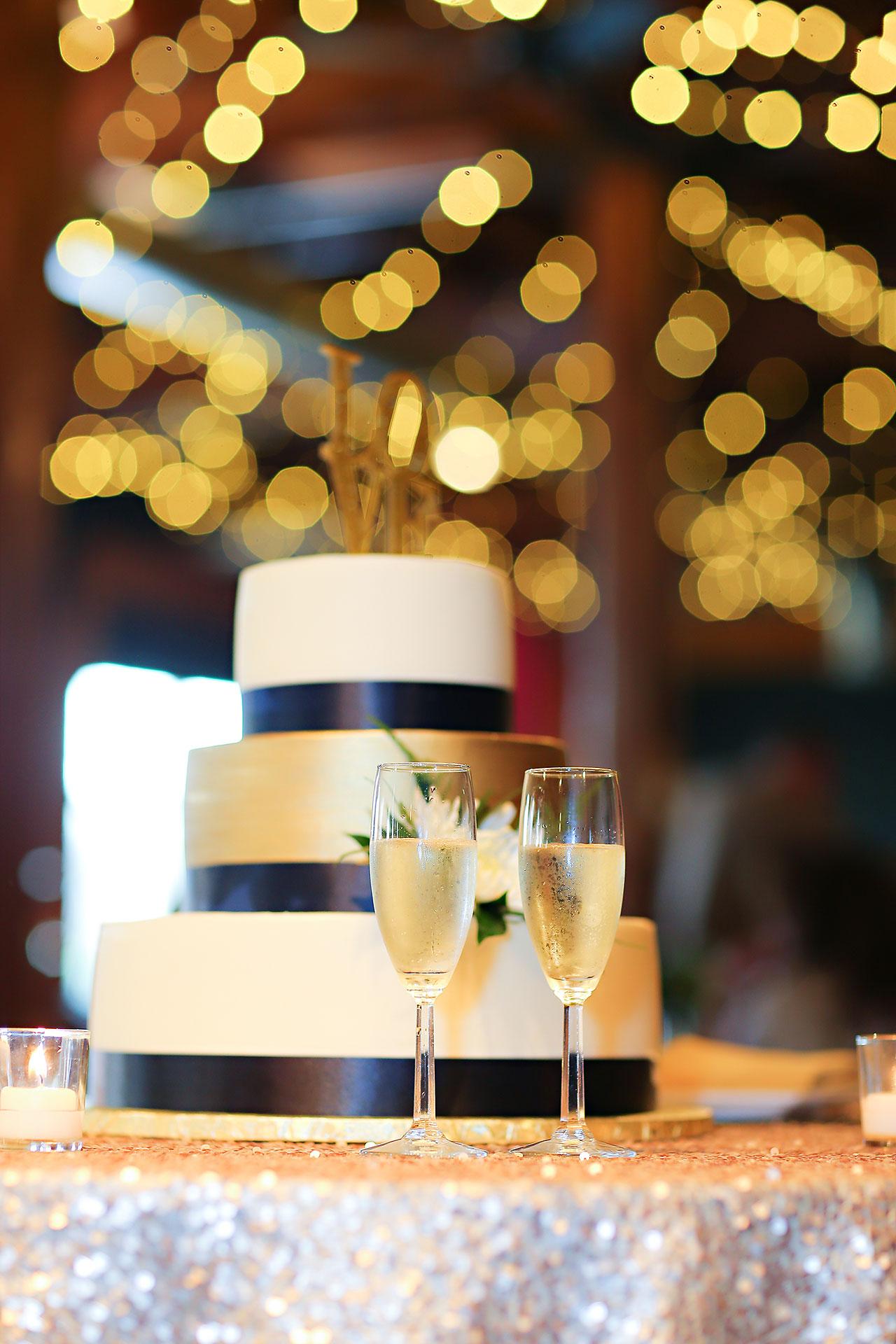 Emily Nathan Mavris Indianapolis Wedding 256