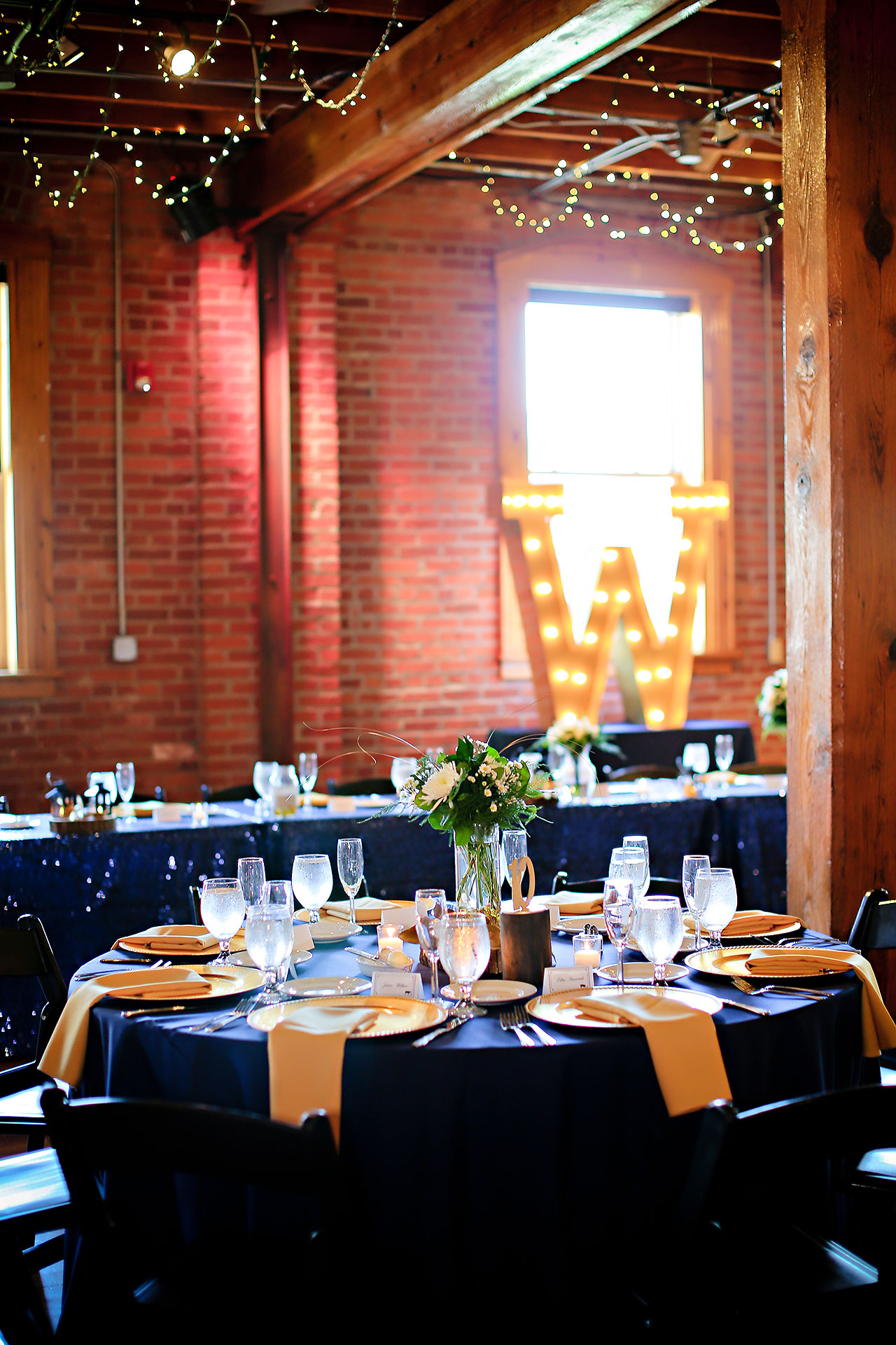 Emily Nathan Mavris Indianapolis Wedding 249