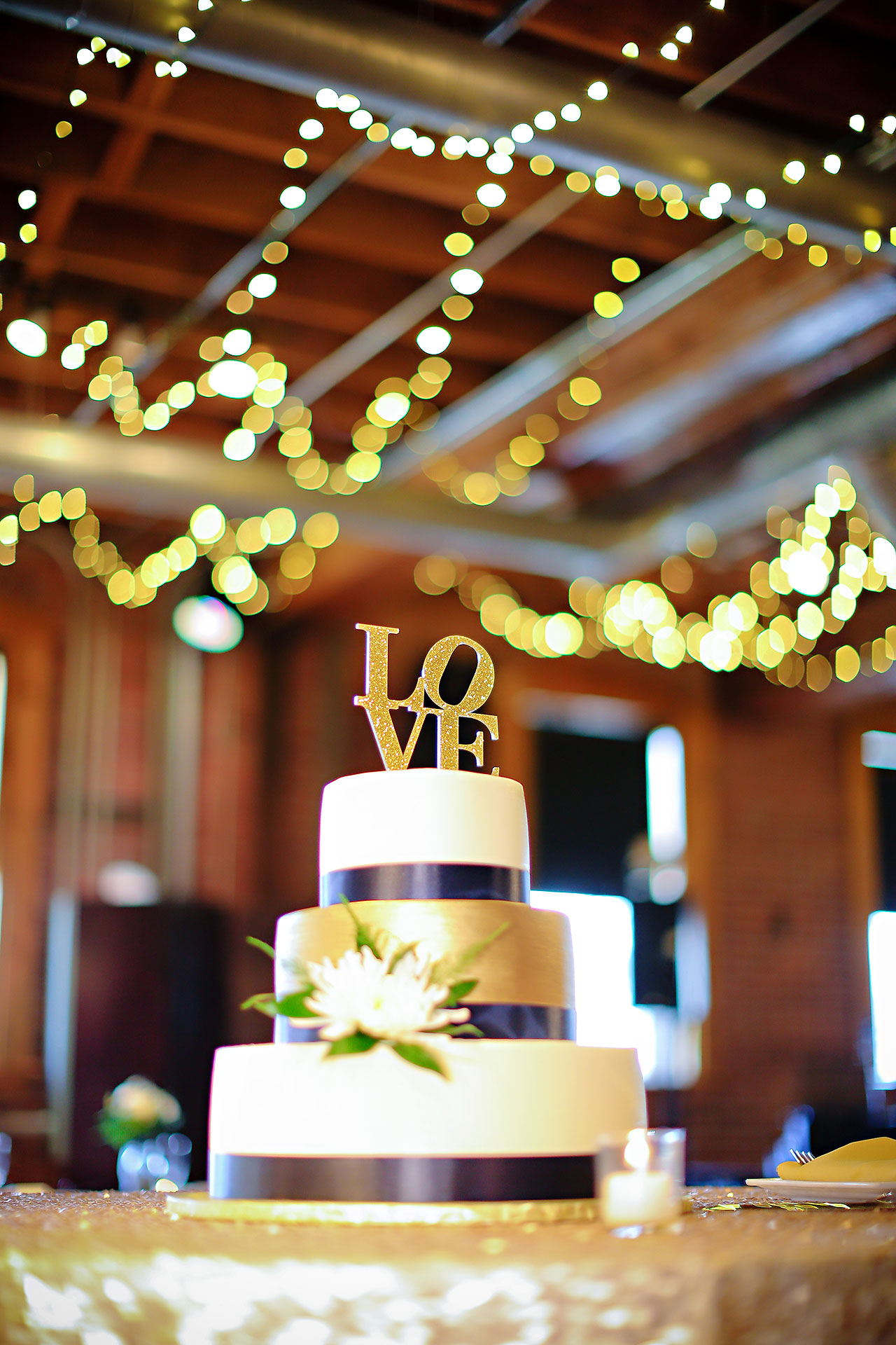 Emily Nathan Mavris Indianapolis Wedding 251