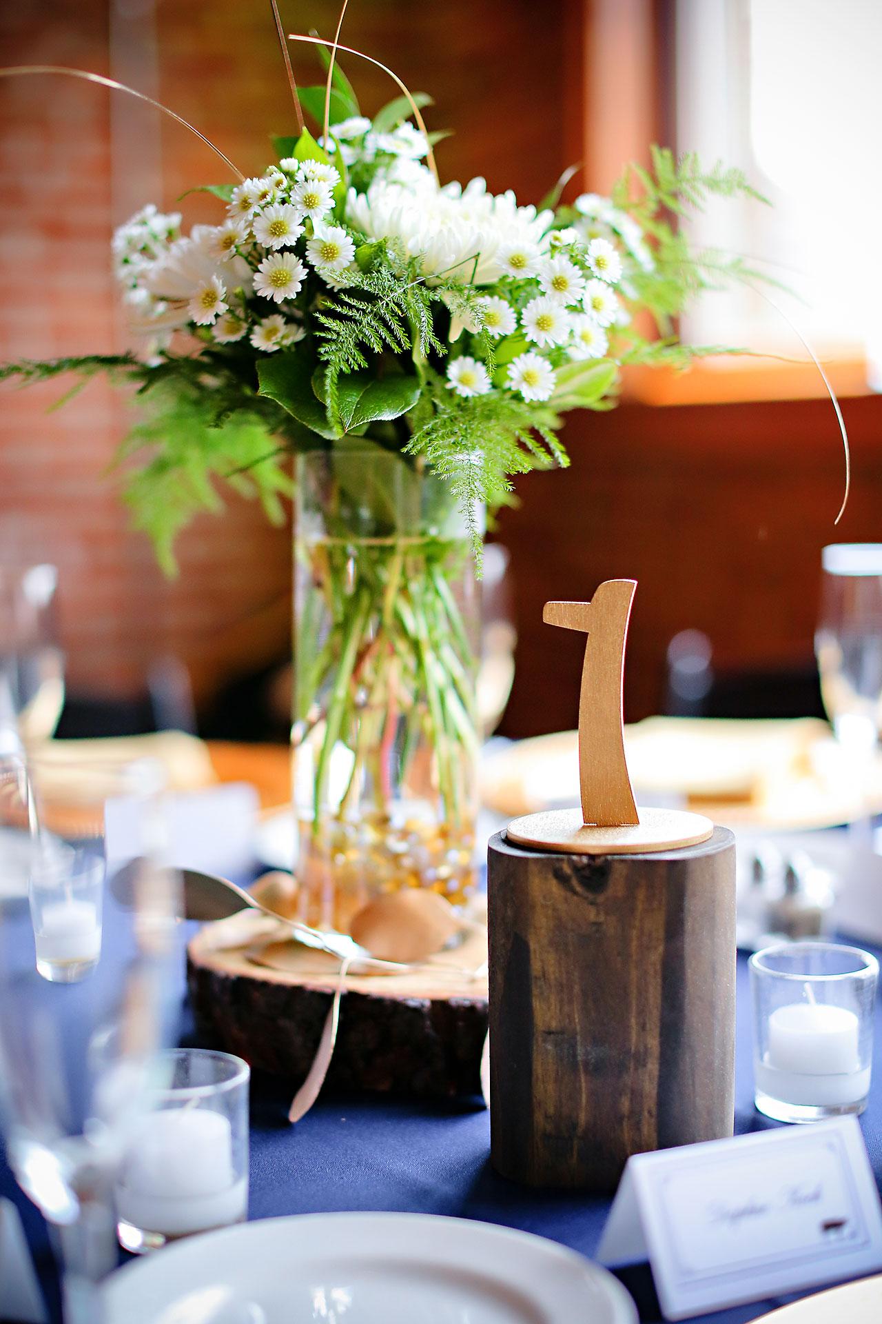 Emily Nathan Mavris Indianapolis Wedding 243