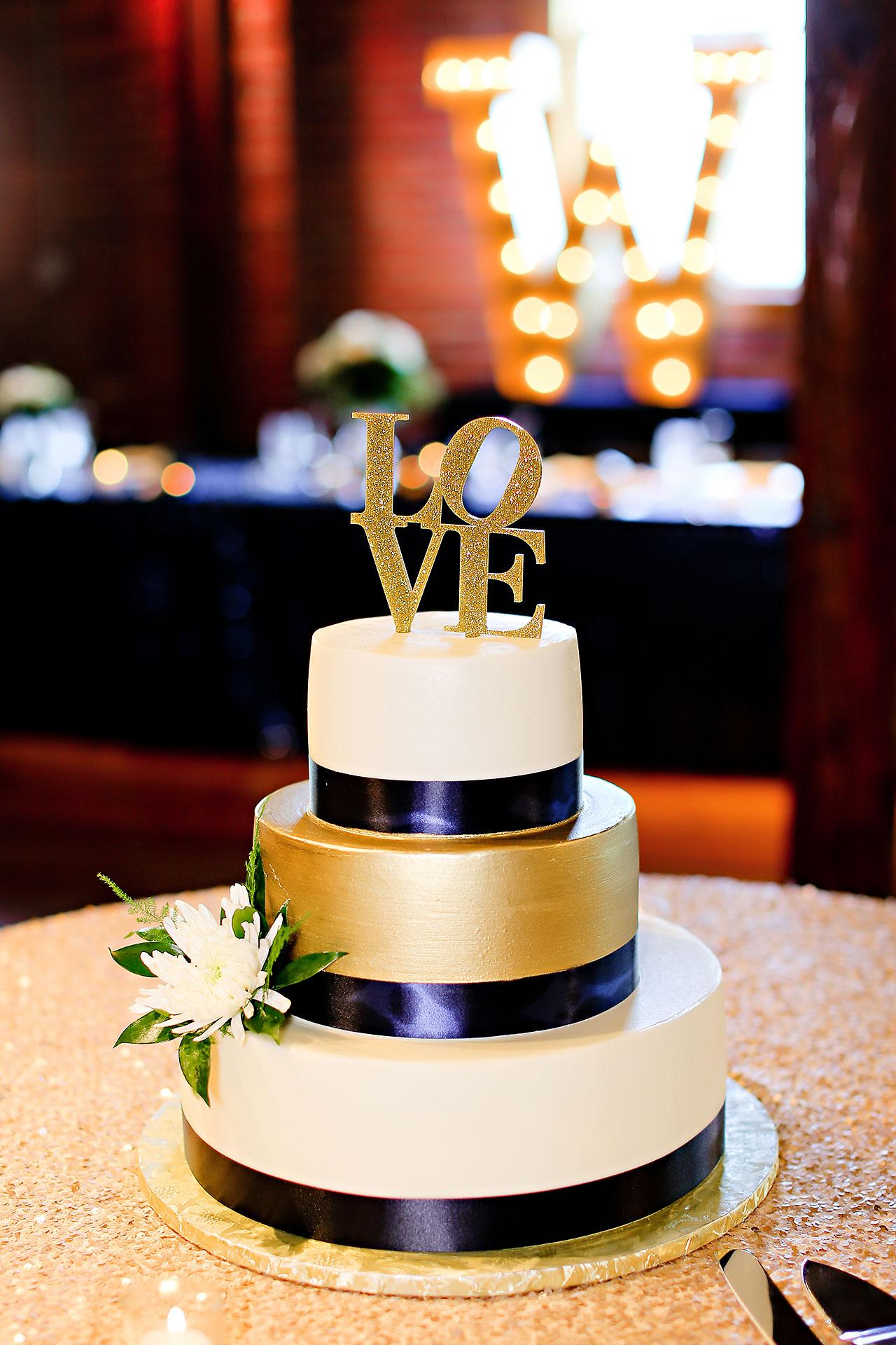 Emily Nathan Mavris Indianapolis Wedding 242