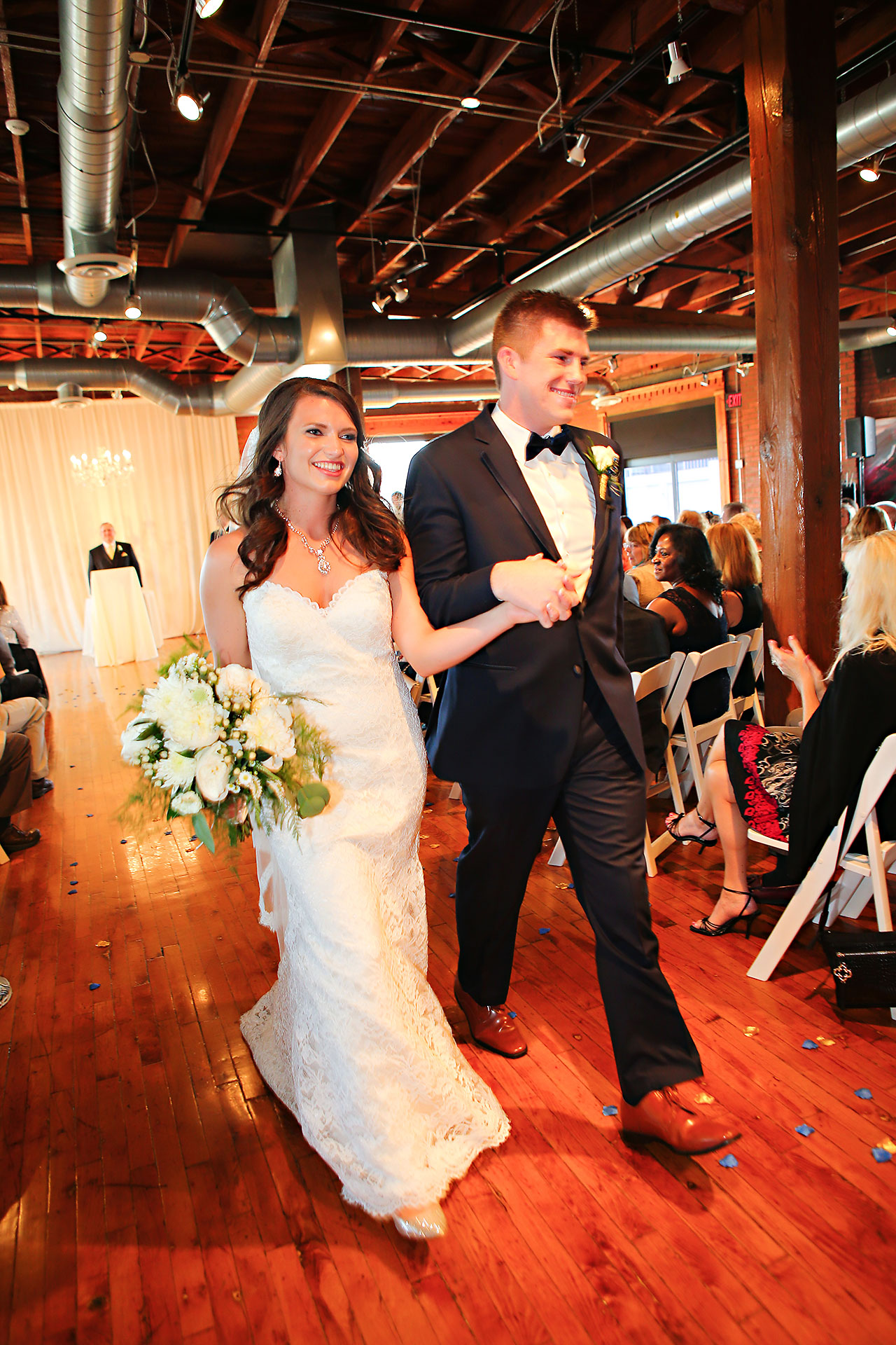 Emily Nathan Mavris Indianapolis Wedding 228