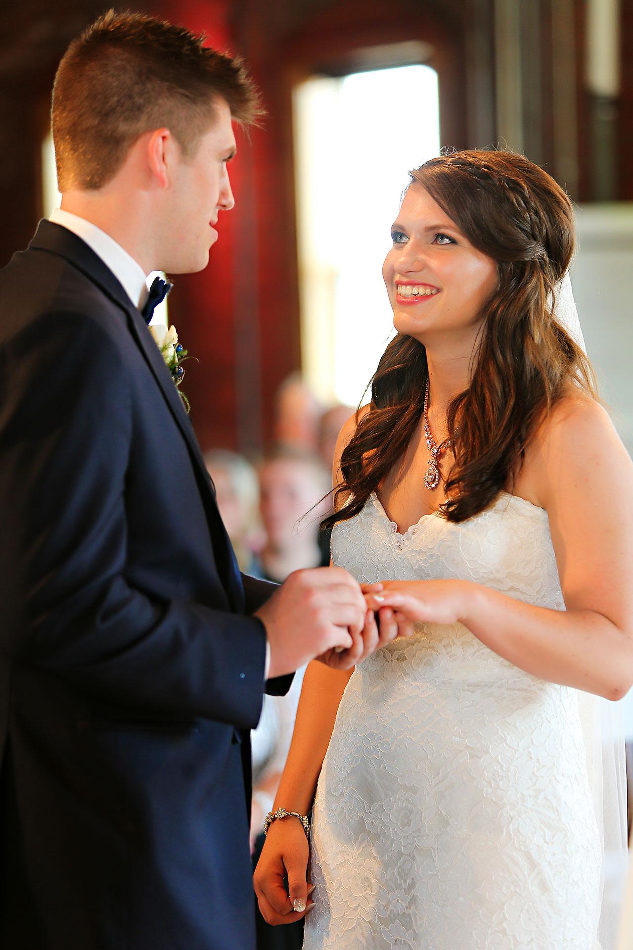Emily Nathan Mavris Indianapolis Wedding 226