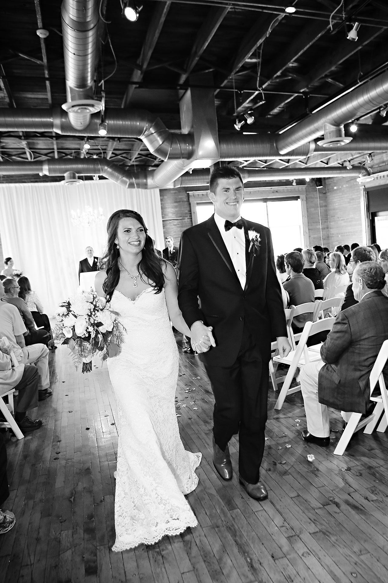 Emily Nathan Mavris Indianapolis Wedding 227