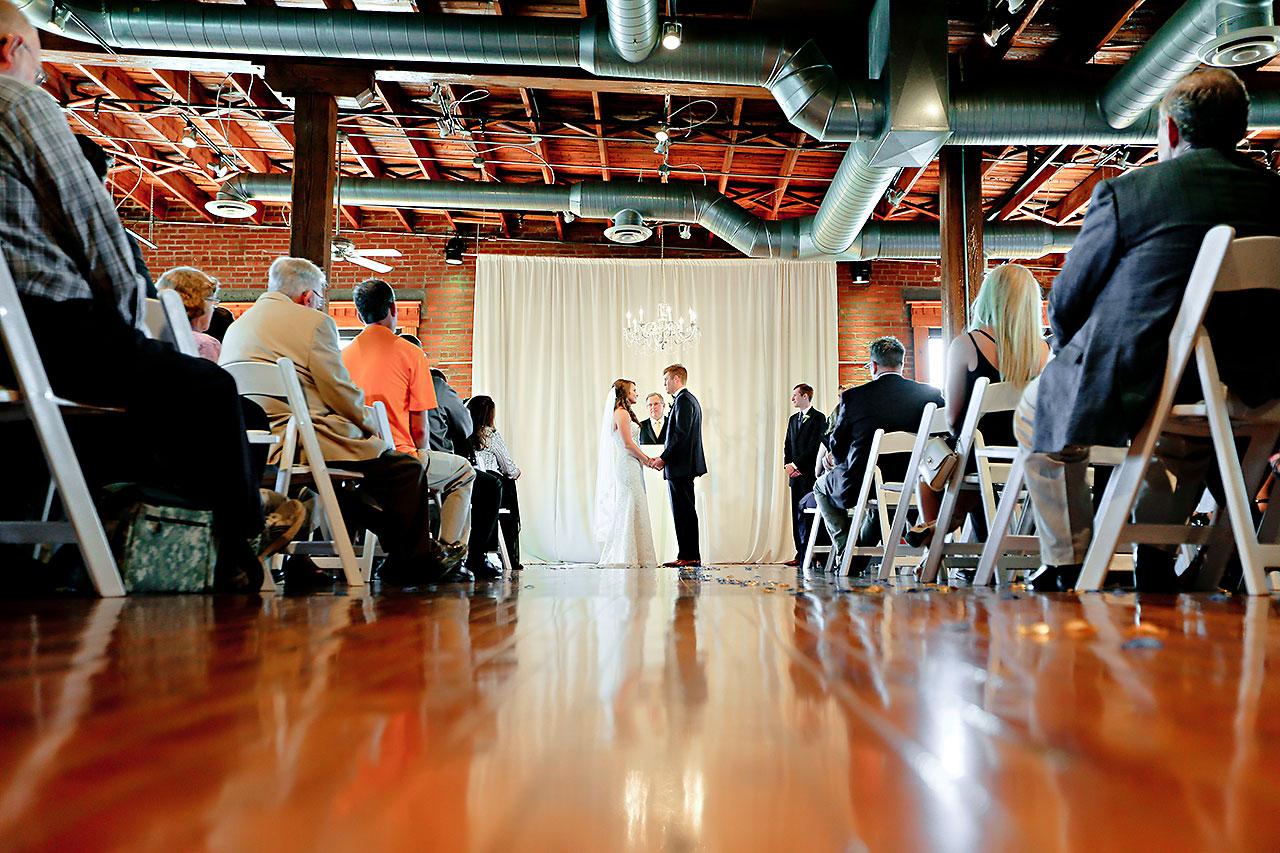 Emily Nathan Mavris Indianapolis Wedding 224