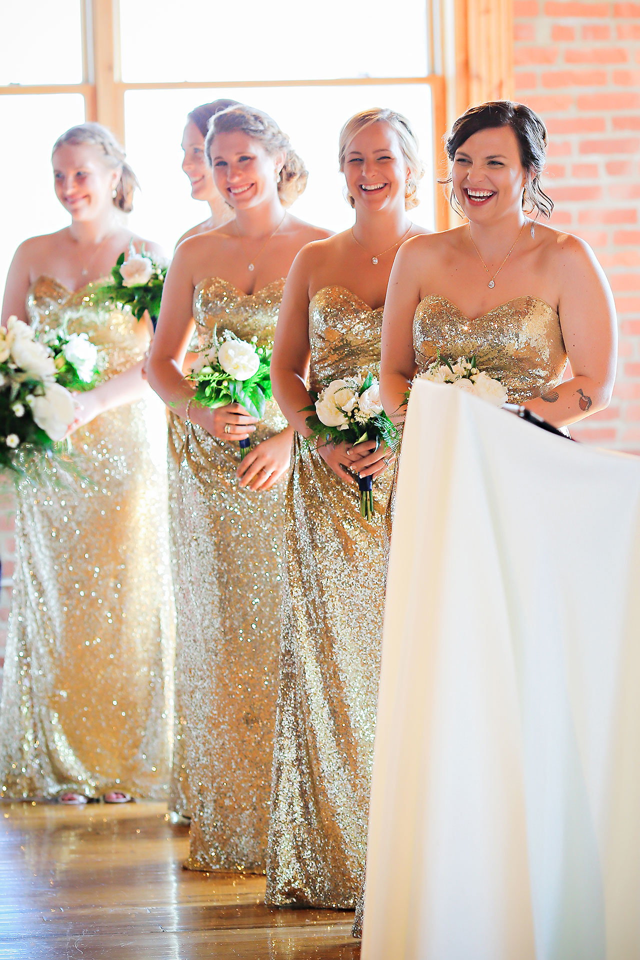 Emily Nathan Mavris Indianapolis Wedding 221