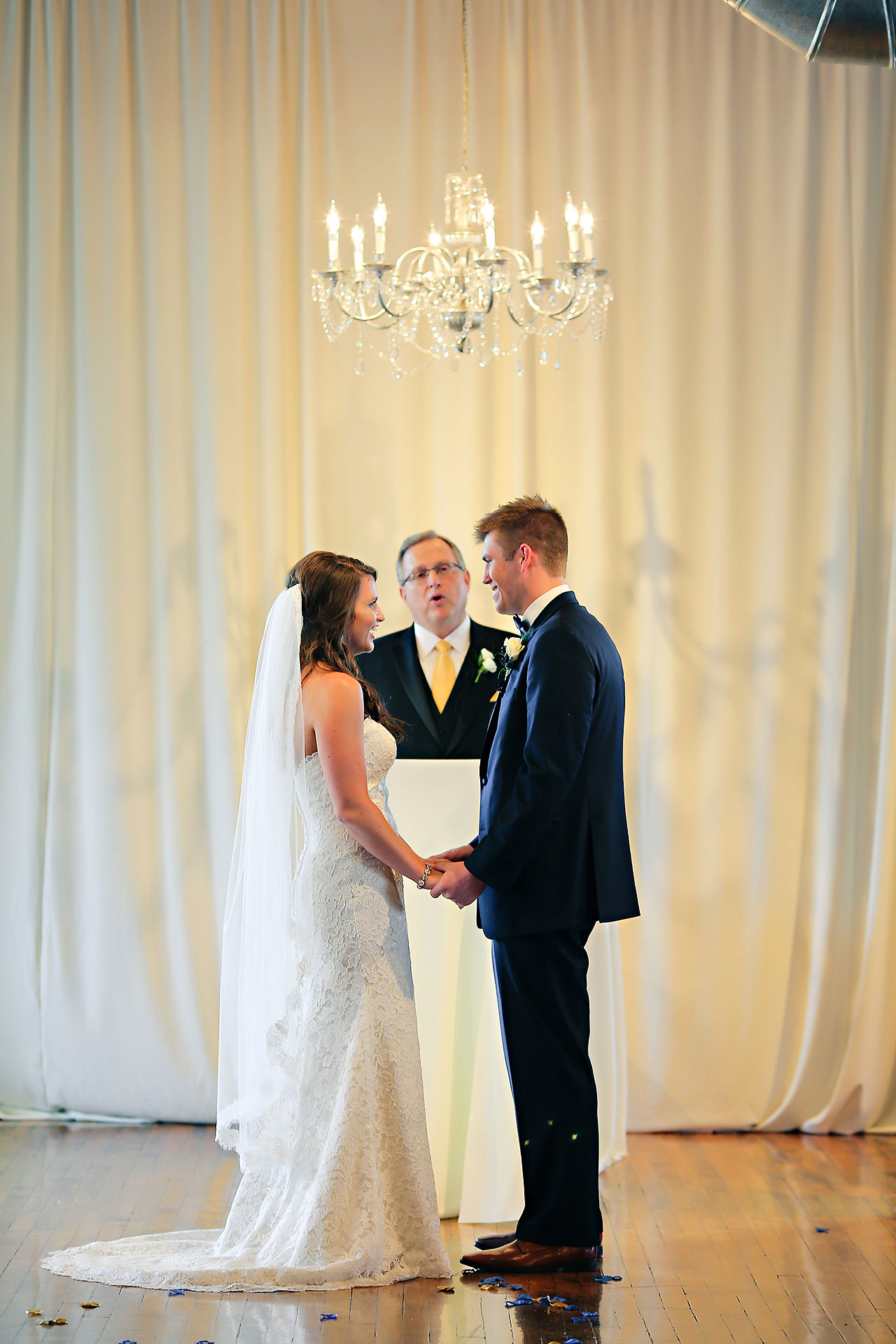 Emily Nathan Mavris Indianapolis Wedding 222