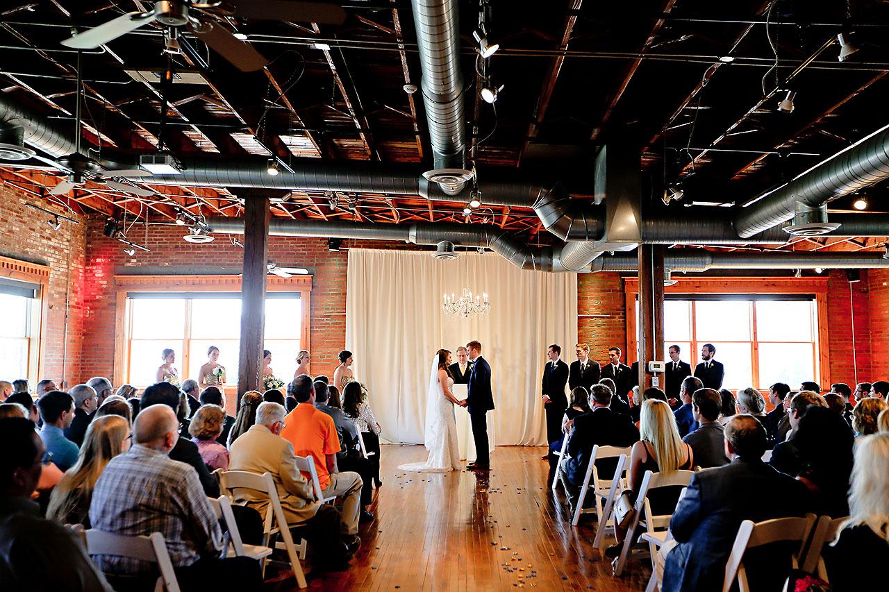 Emily Nathan Mavris Indianapolis Wedding 218