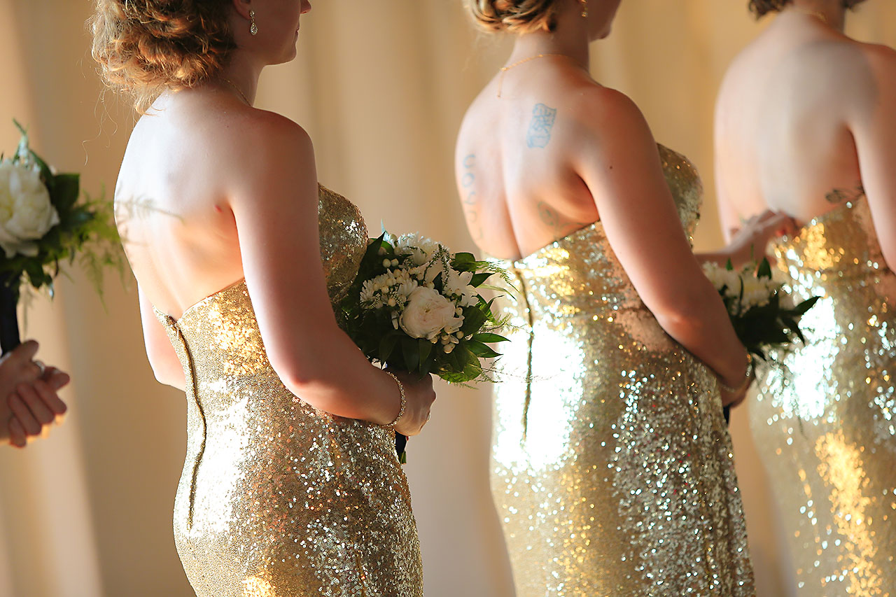 Emily Nathan Mavris Indianapolis Wedding 219