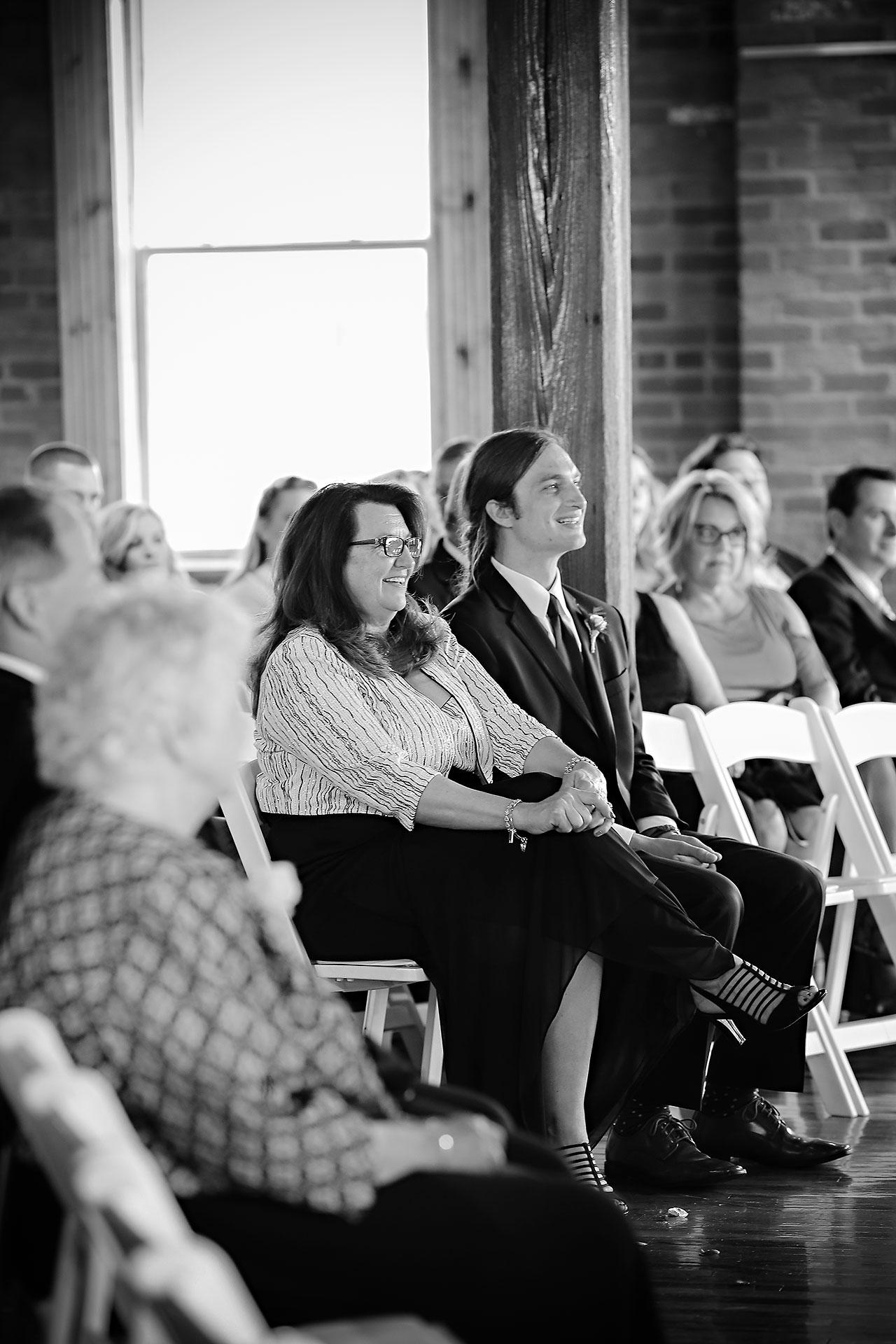 Emily Nathan Mavris Indianapolis Wedding 220