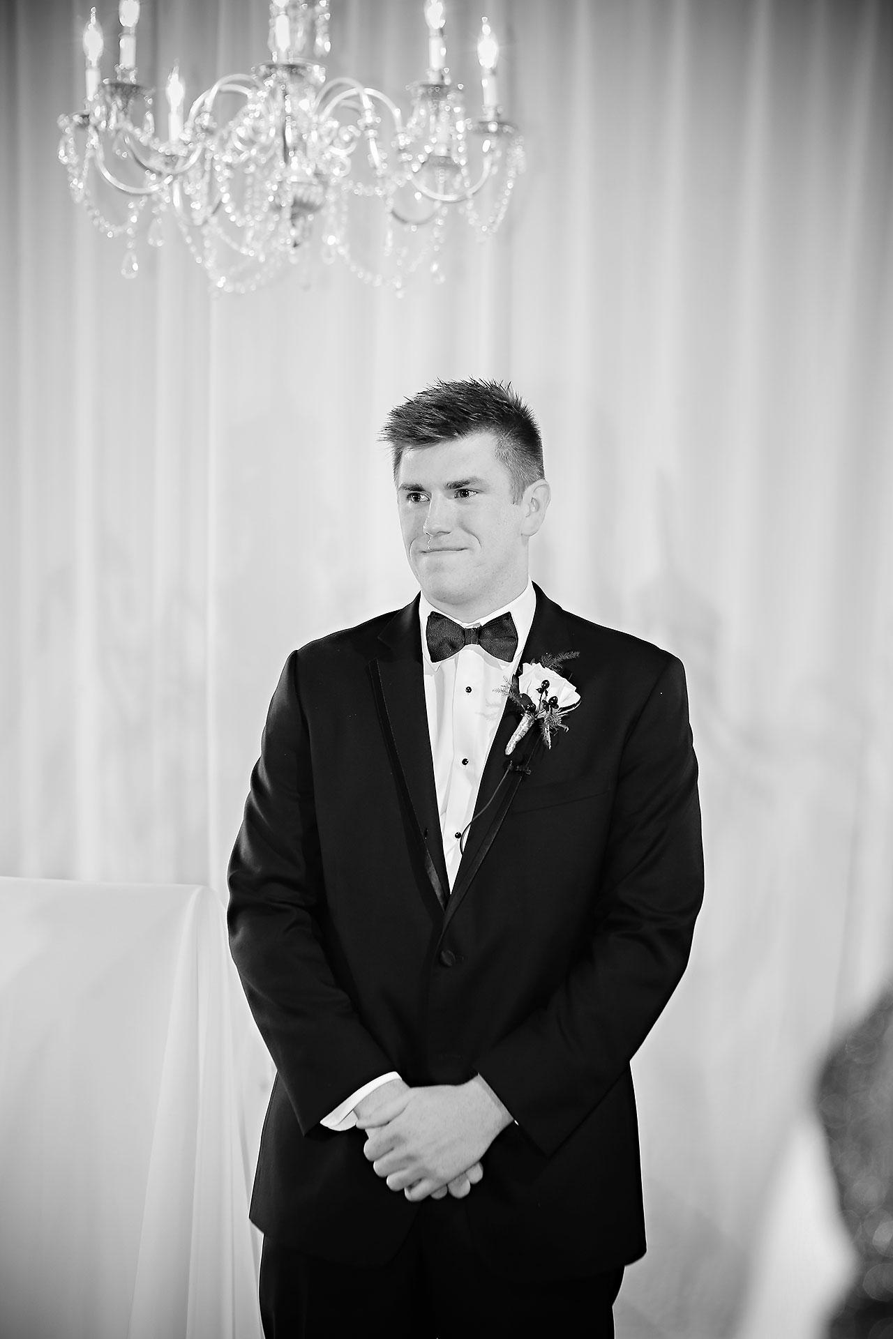 Emily Nathan Mavris Indianapolis Wedding 215