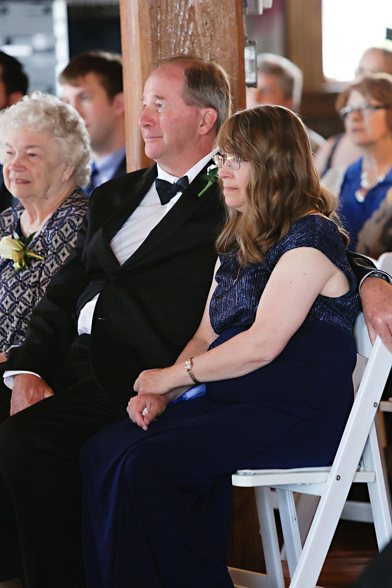 Emily Nathan Mavris Indianapolis Wedding 216
