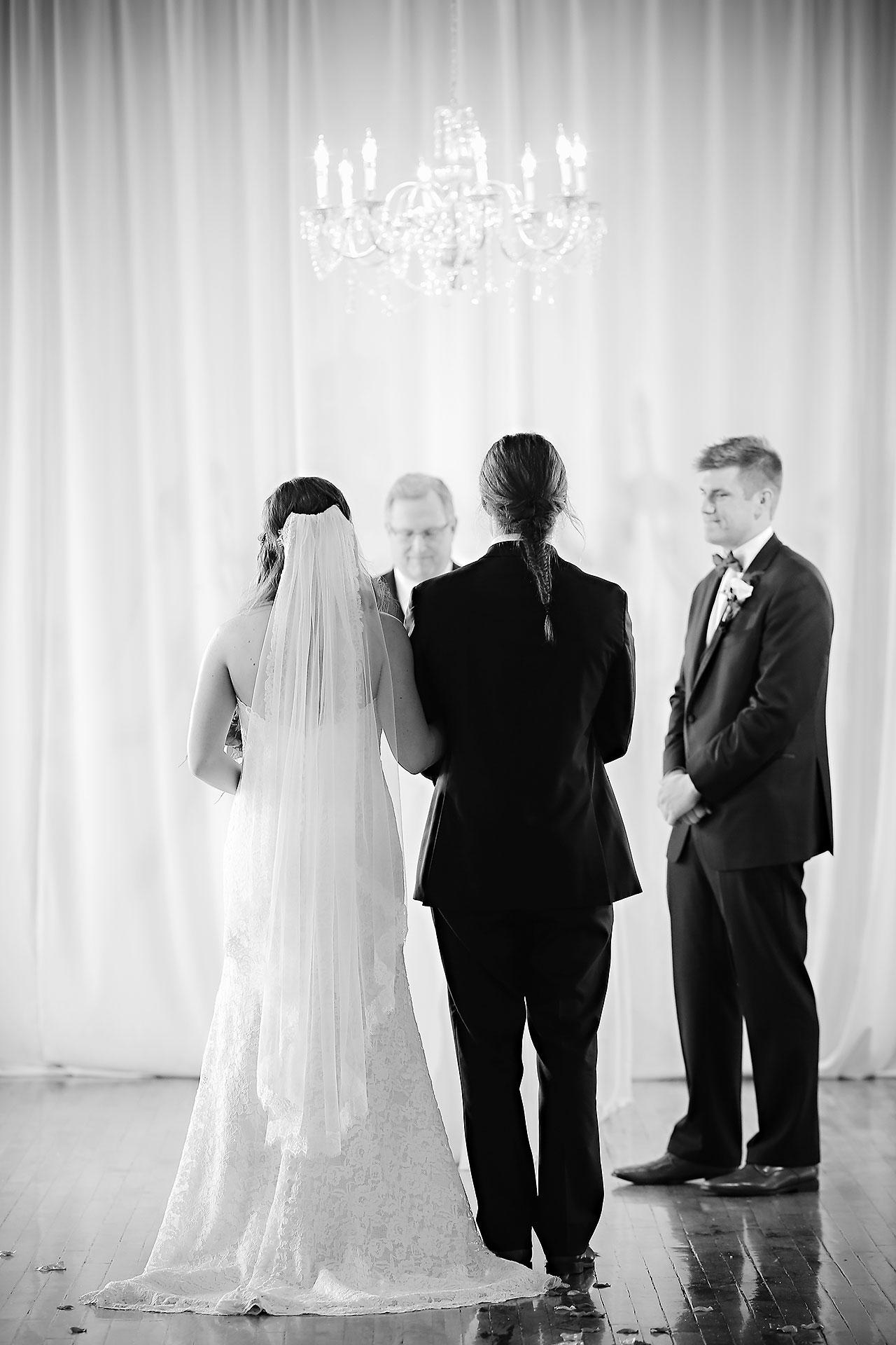 Emily Nathan Mavris Indianapolis Wedding 217