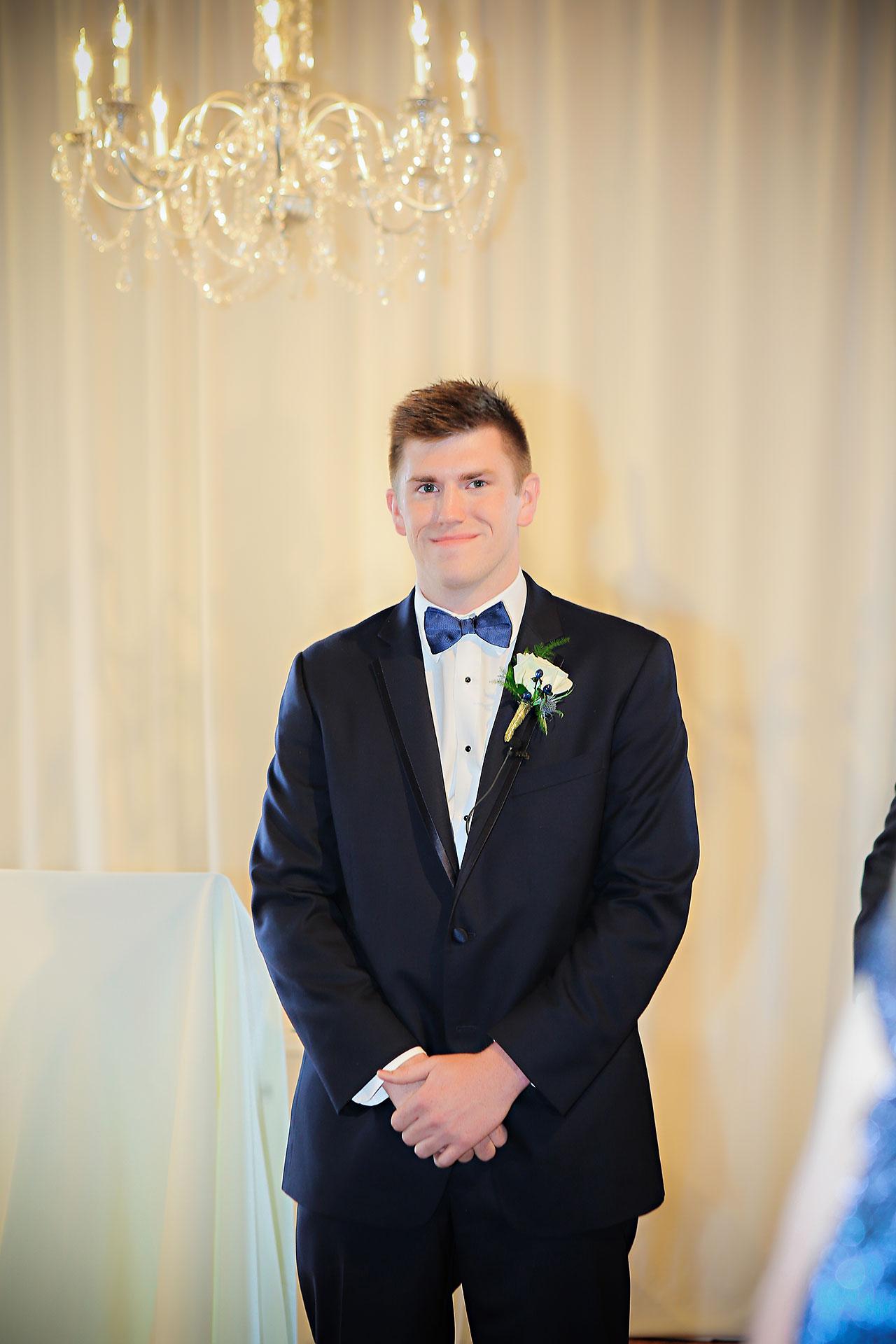 Emily Nathan Mavris Indianapolis Wedding 213