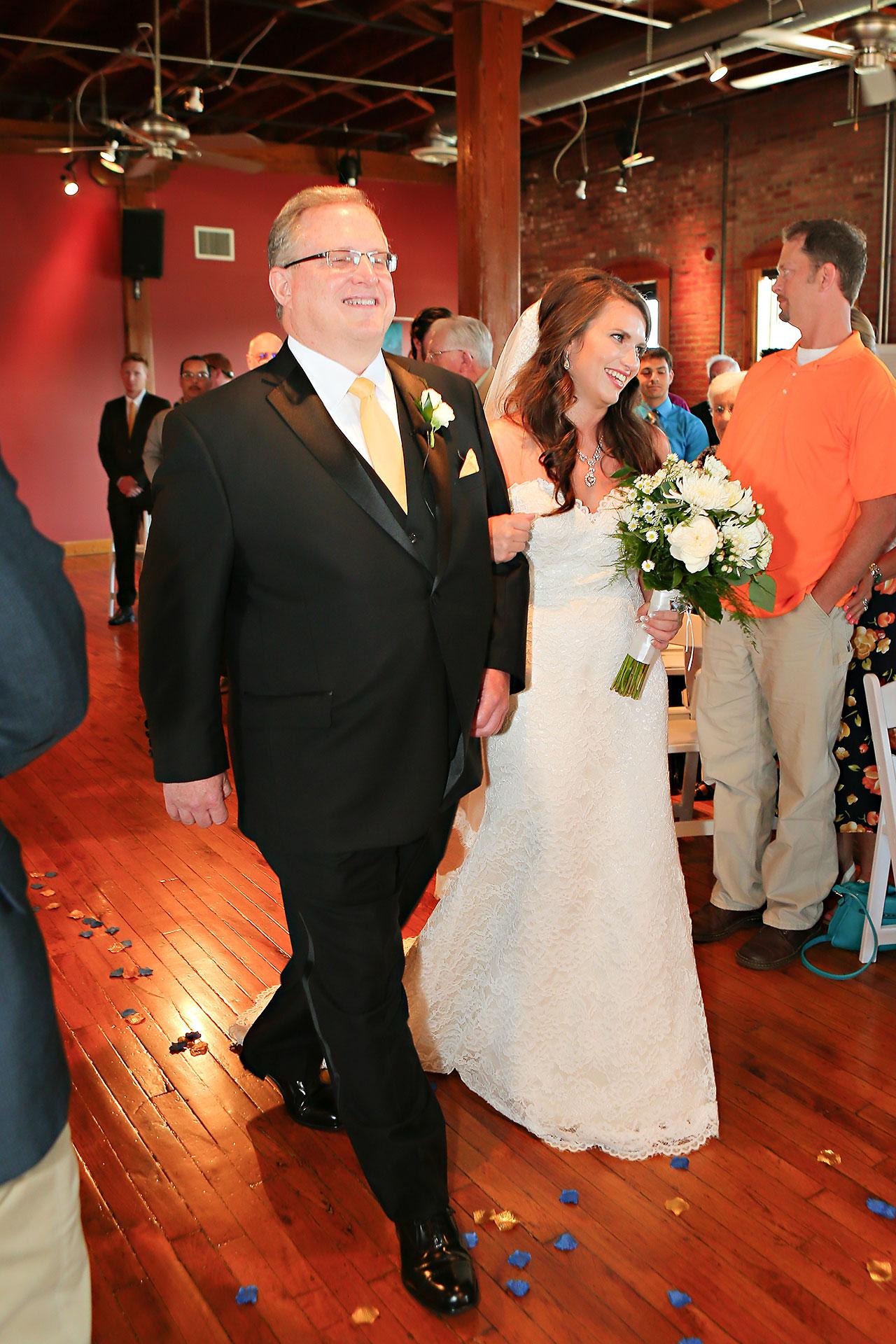 Emily Nathan Mavris Indianapolis Wedding 214