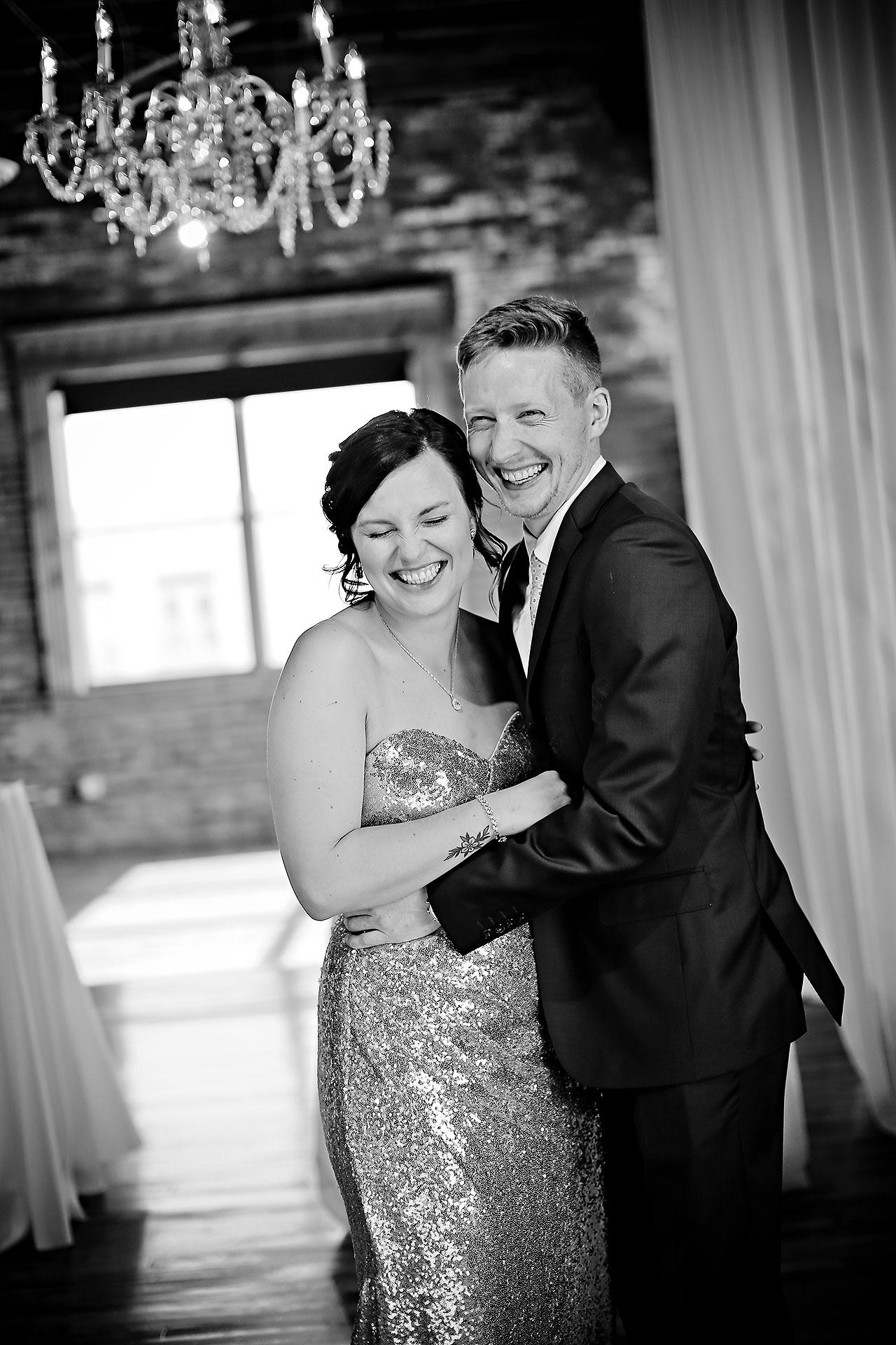 Emily Nathan Mavris Indianapolis Wedding 209
