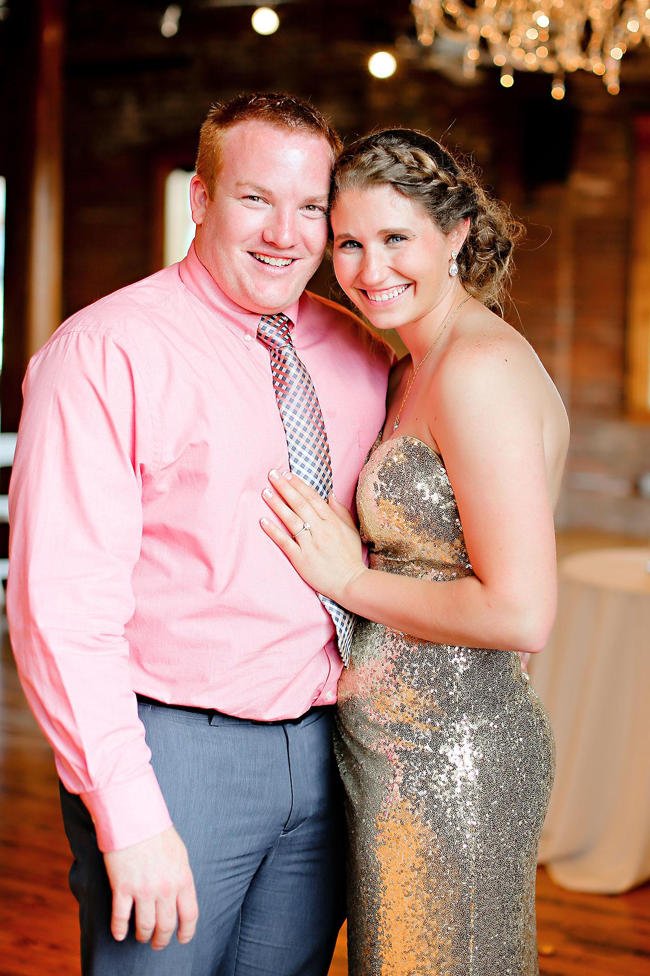 Emily Nathan Mavris Indianapolis Wedding 210