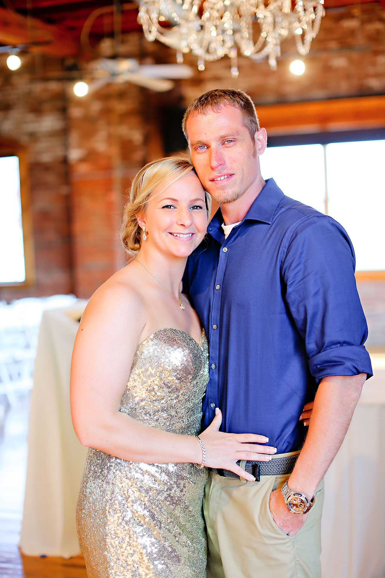 Emily Nathan Mavris Indianapolis Wedding 207