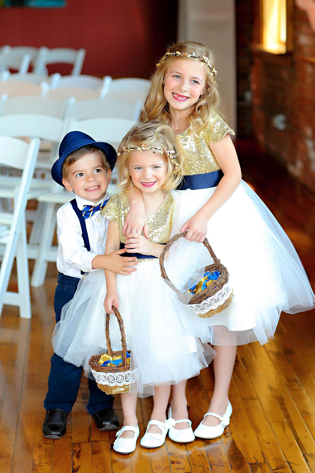 Emily Nathan Mavris Indianapolis Wedding 205