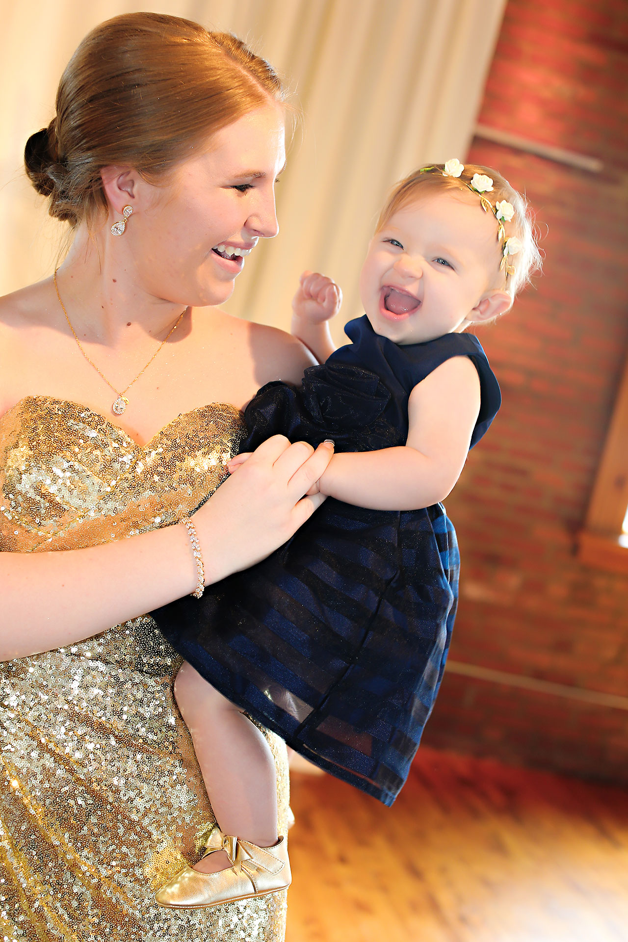 Emily Nathan Mavris Indianapolis Wedding 206