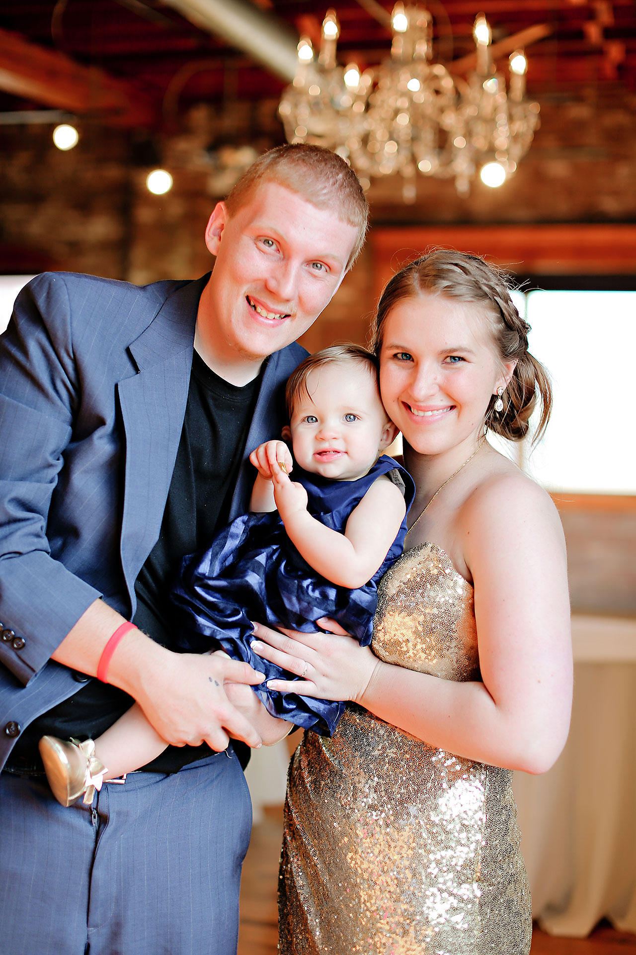 Emily Nathan Mavris Indianapolis Wedding 202