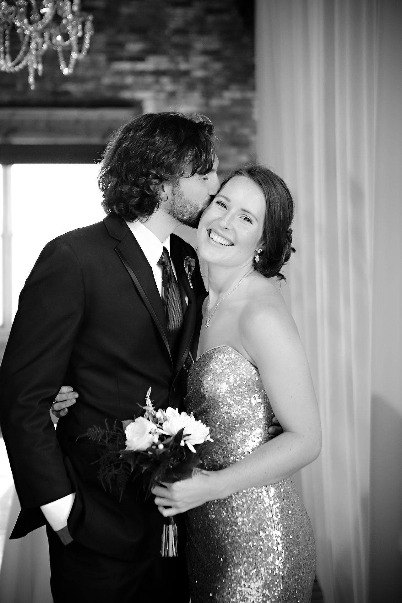 Emily Nathan Mavris Indianapolis Wedding 204