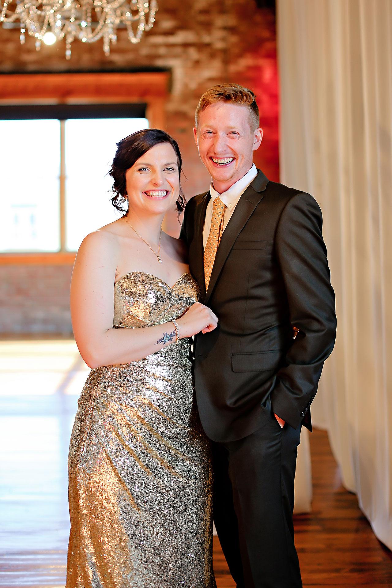 Emily Nathan Mavris Indianapolis Wedding 201