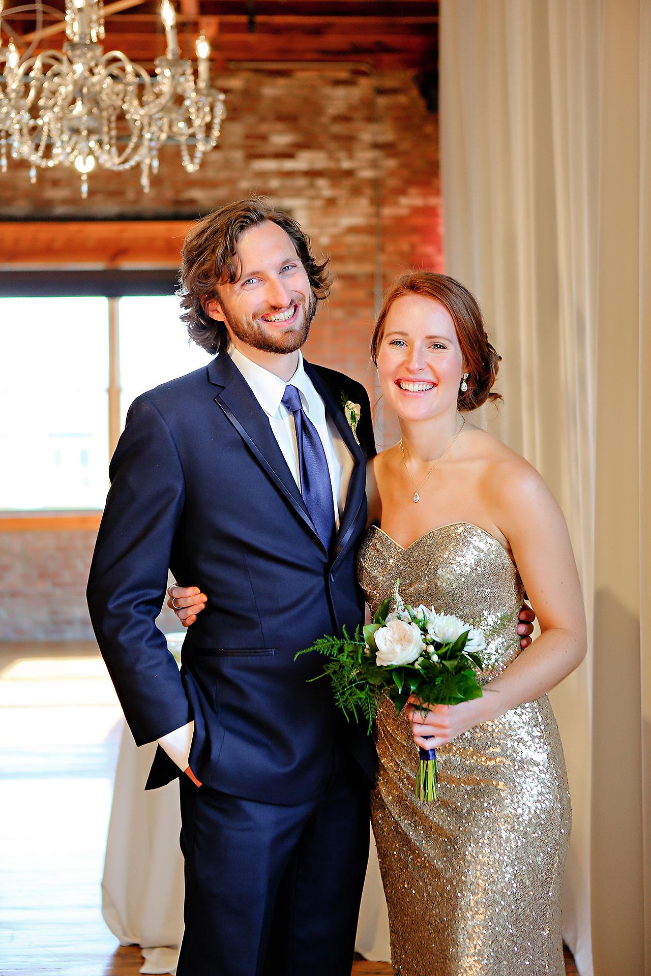 Emily Nathan Mavris Indianapolis Wedding 195